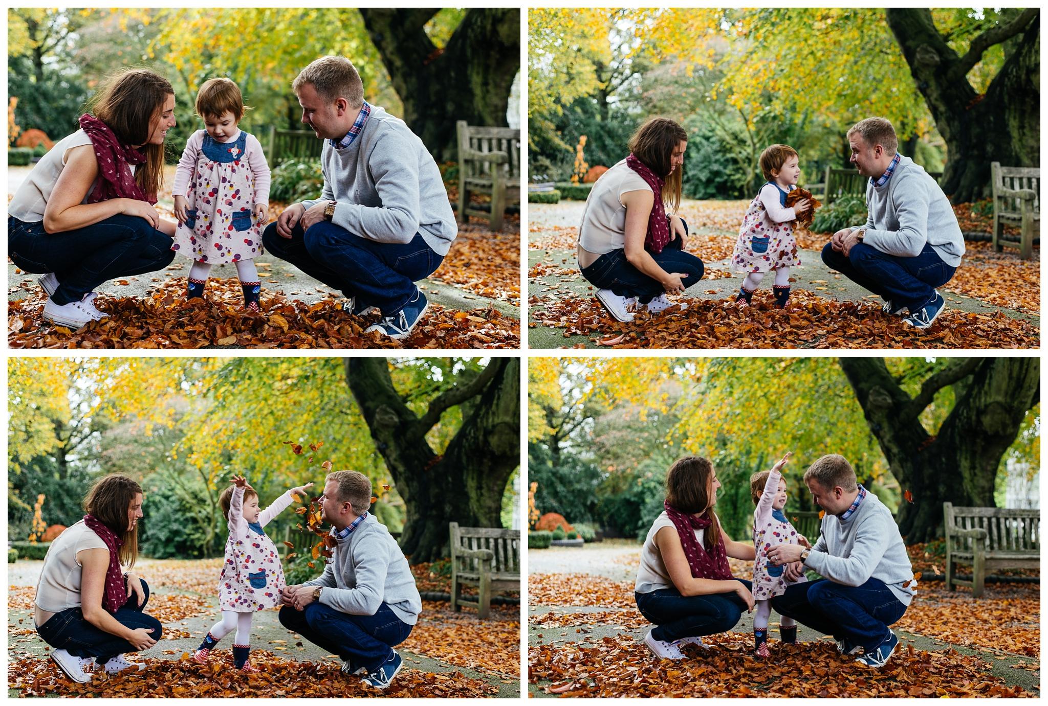 Autumn-family-portraits-birmingham-photographer_0020.jpg