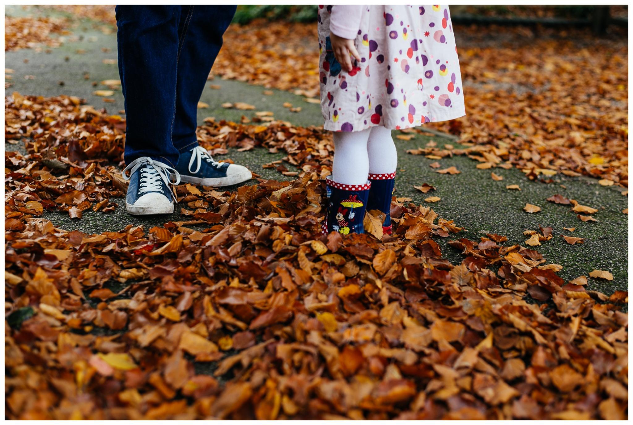 Autumn-family-portraits-birmingham-photographer_0021.jpg