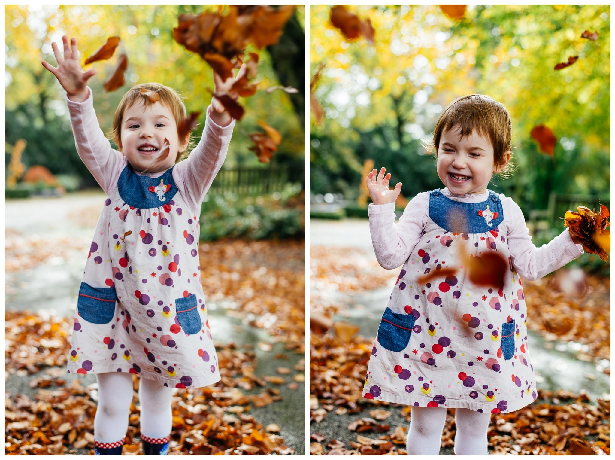 Autumn-family-portraits-birmingham-photographer_0023.jpg