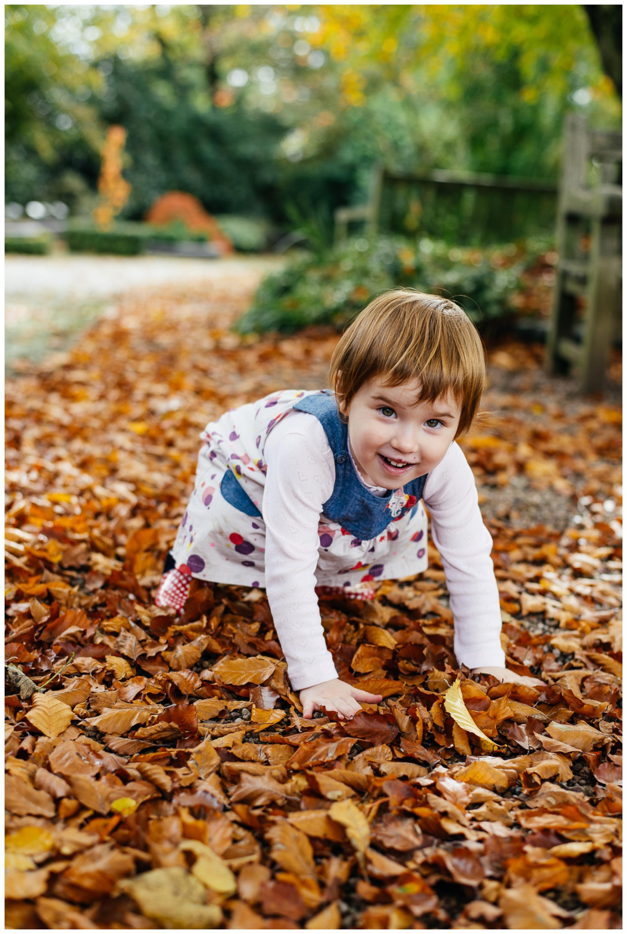 Autumn-family-portraits-birmingham-photographer_0022.jpg