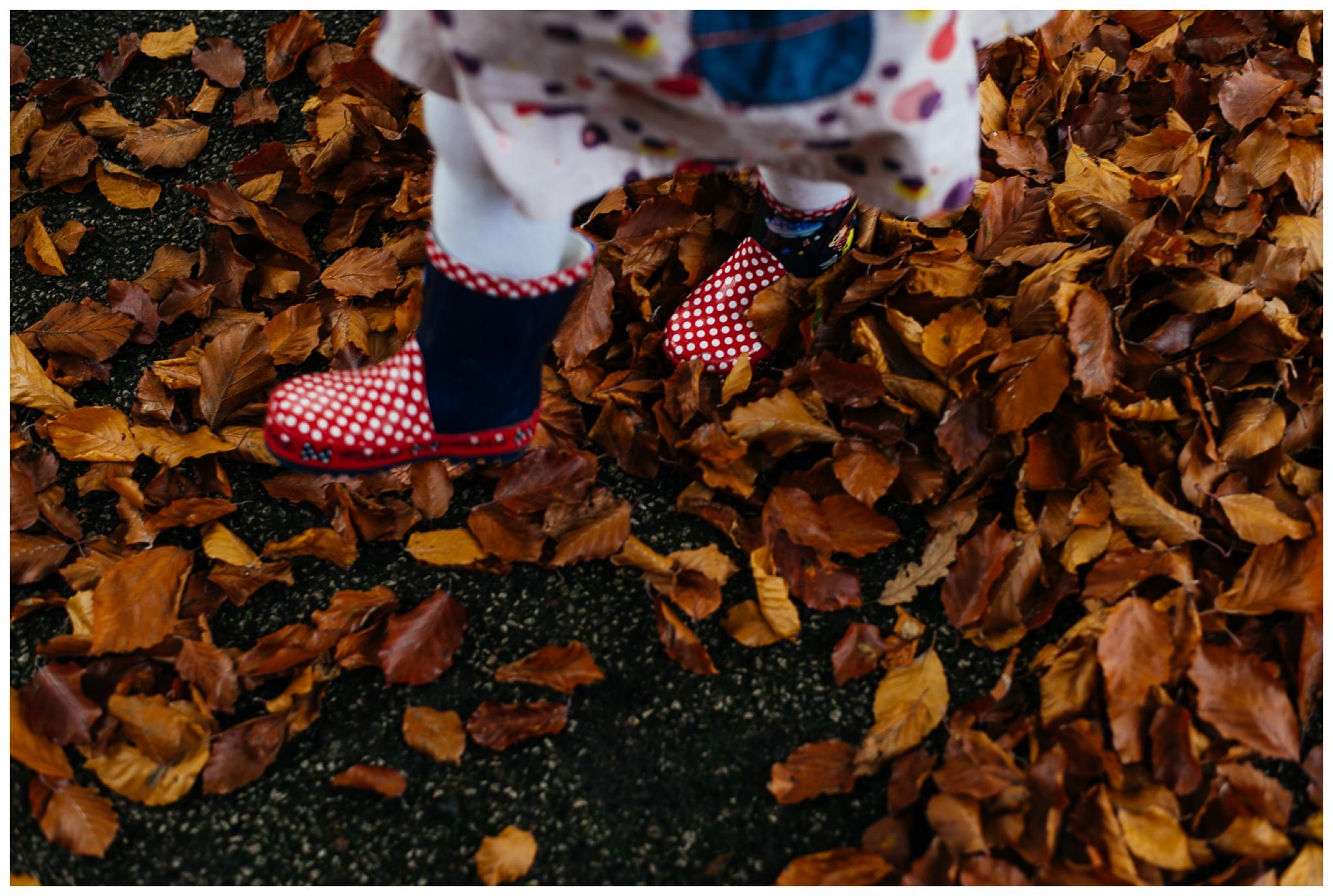 Autumn-family-portraits-birmingham-photographer_0025.jpg