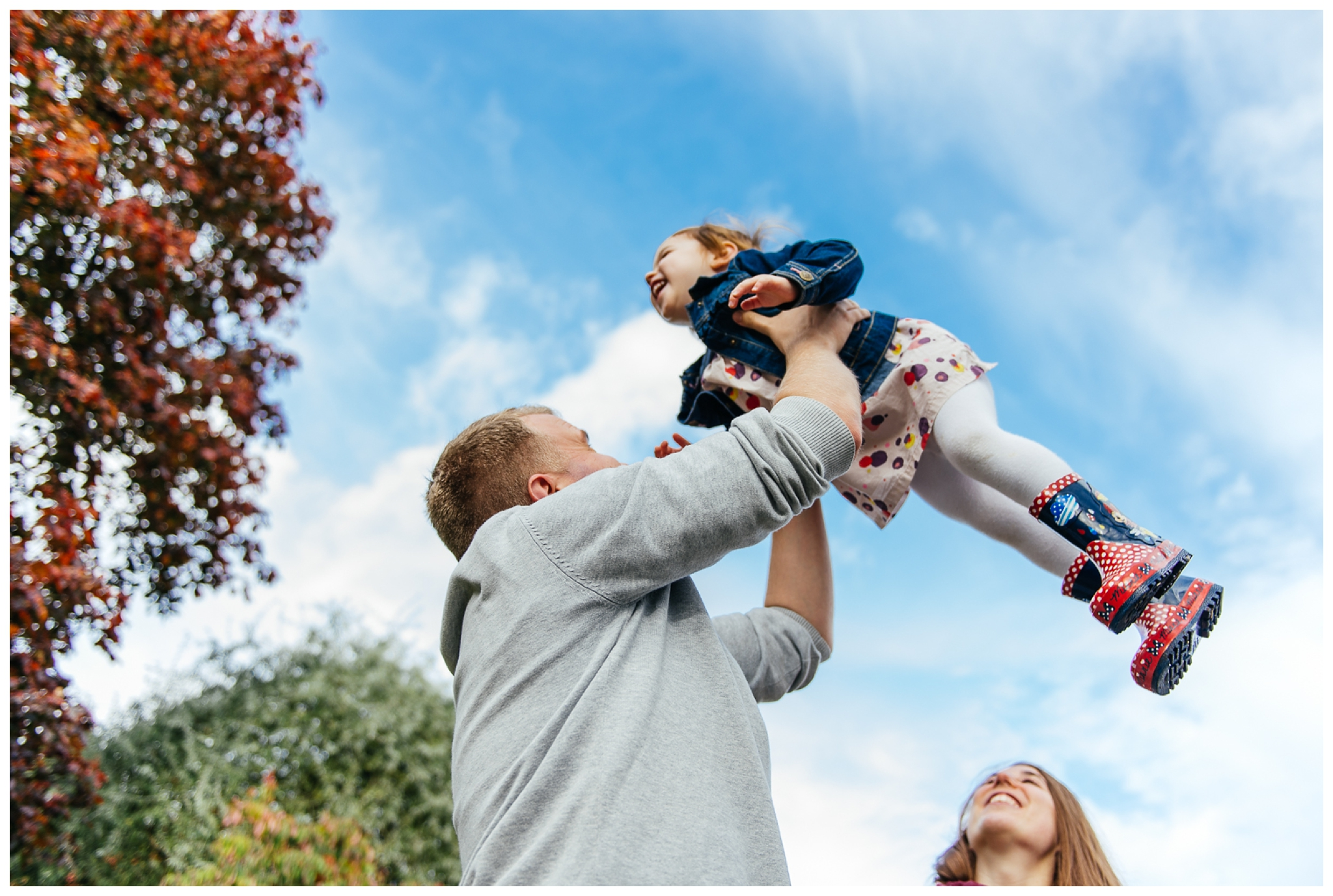 Autumn-family-portraits-birmingham-photographer_0027.jpg