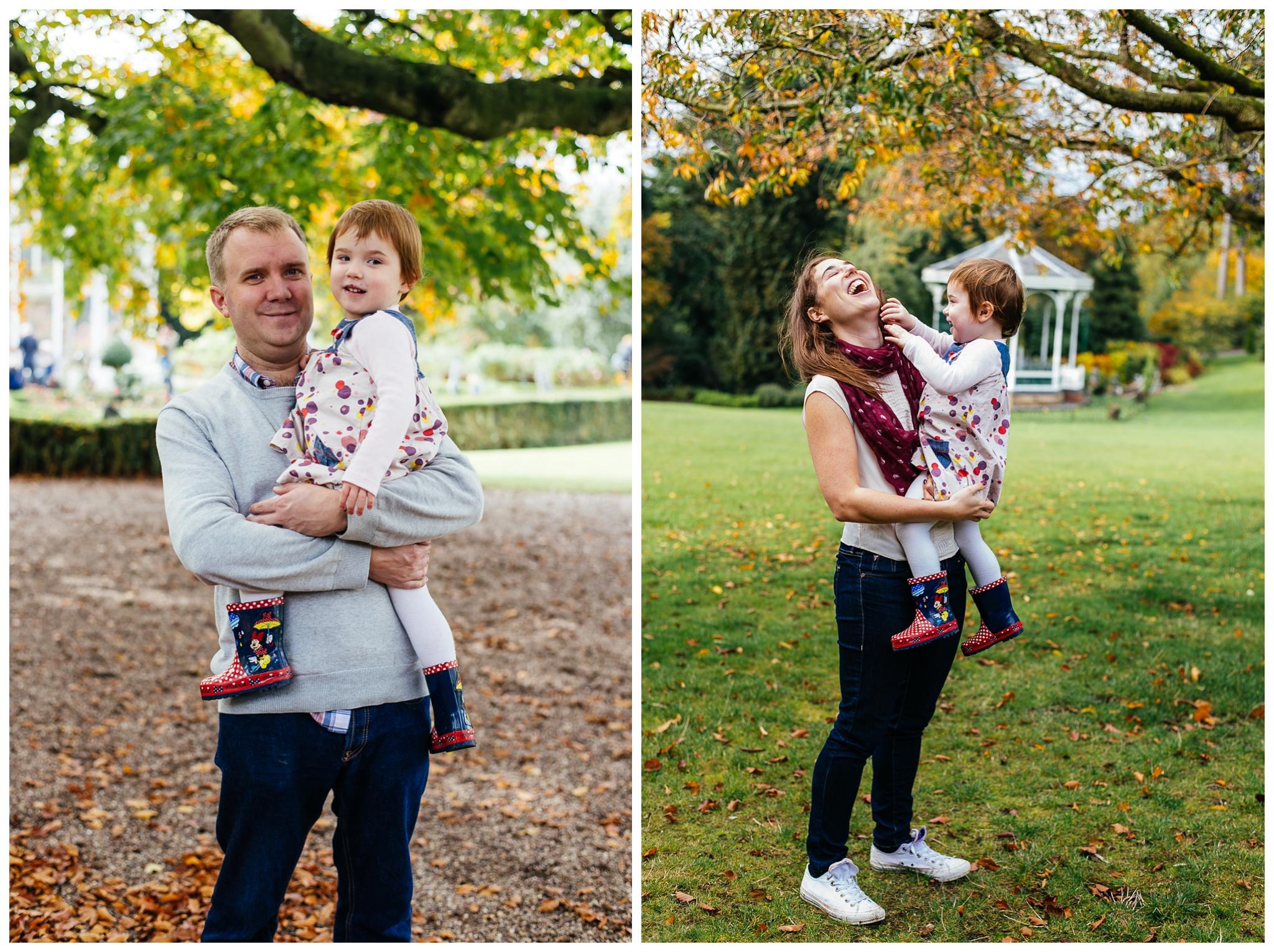 Autumn-family-portraits-birmingham-photographer_0026.jpg