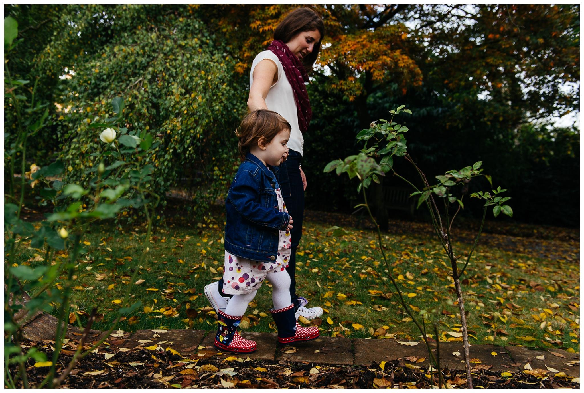 Autumn-family-portraits-birmingham-photographer_0029.jpg