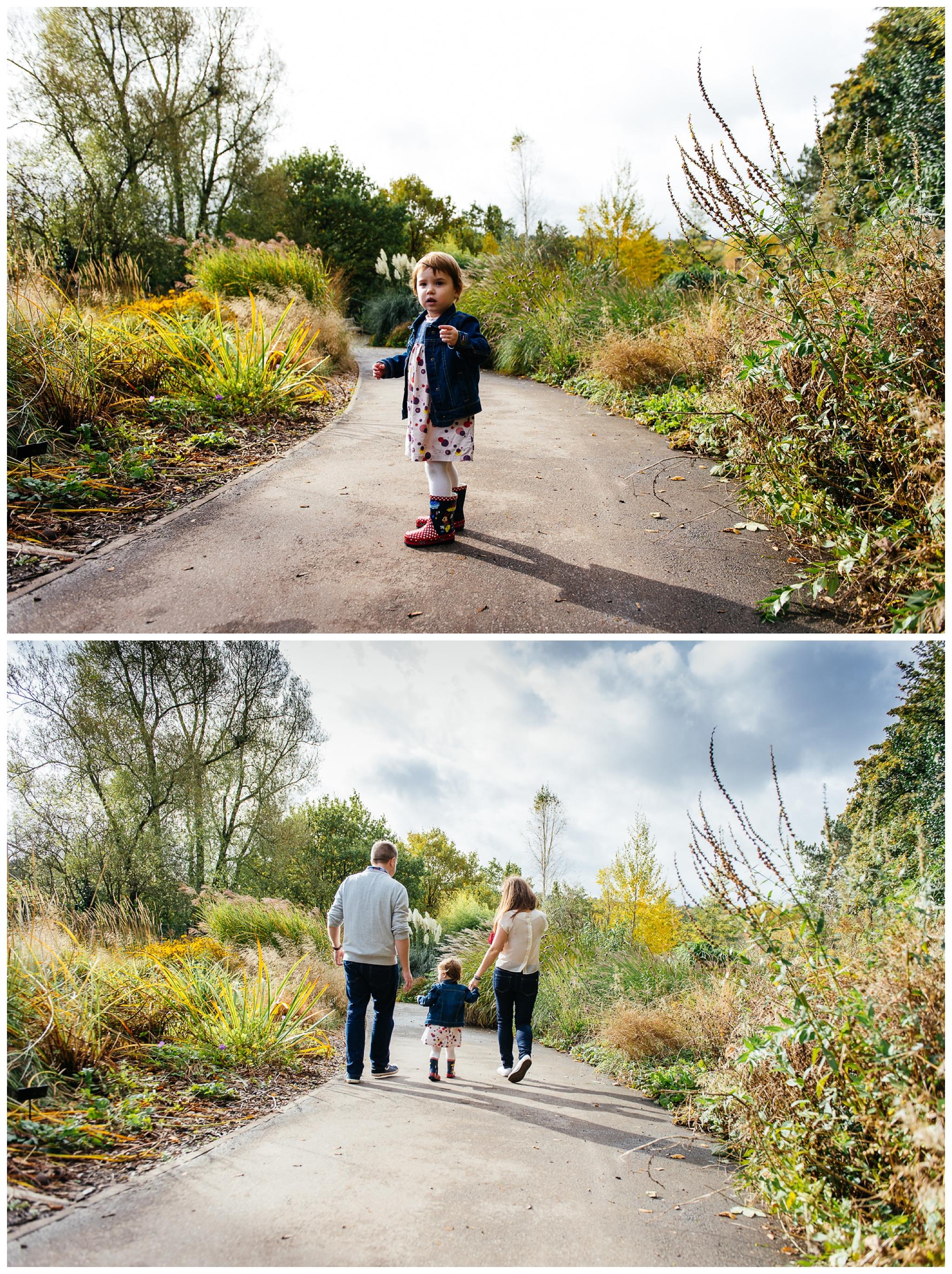 Autumn-family-portraits-birmingham-photographer_0030.jpg