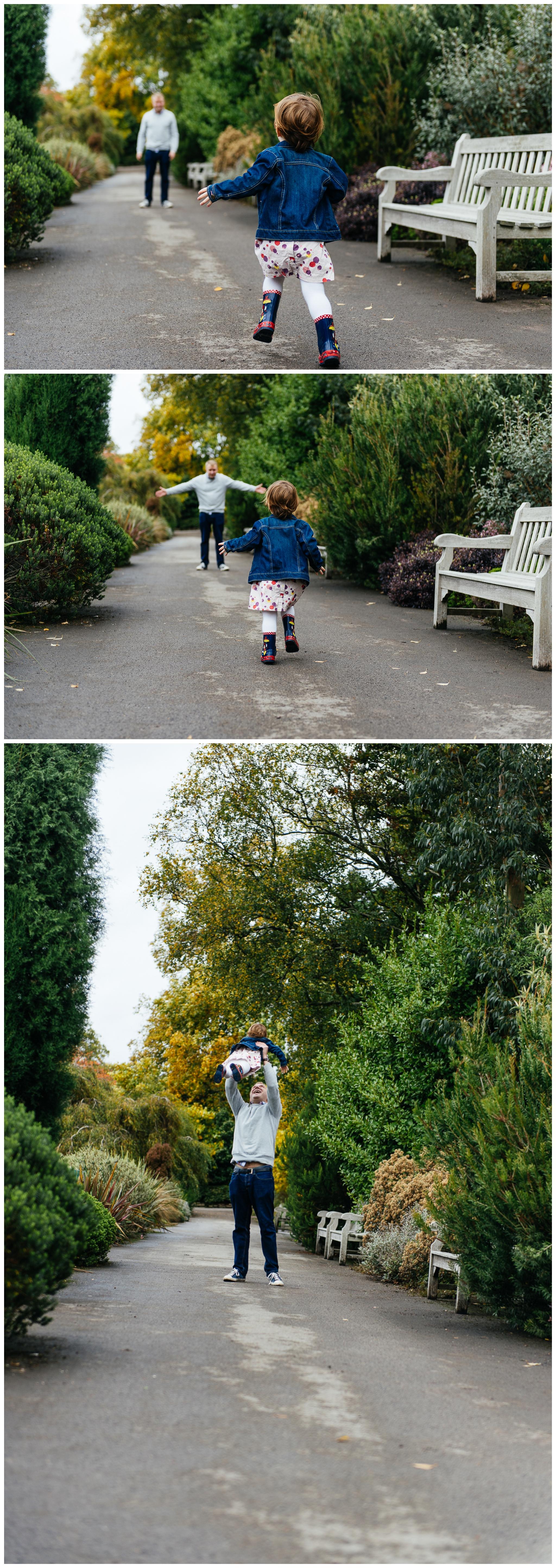 Autumn-family-portraits-birmingham-photographer_0033.jpg