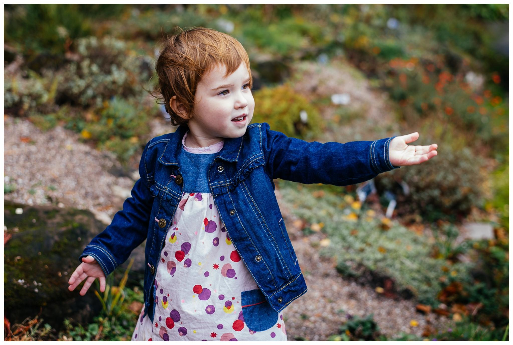 Autumn-family-portraits-birmingham-photographer_0037.jpg