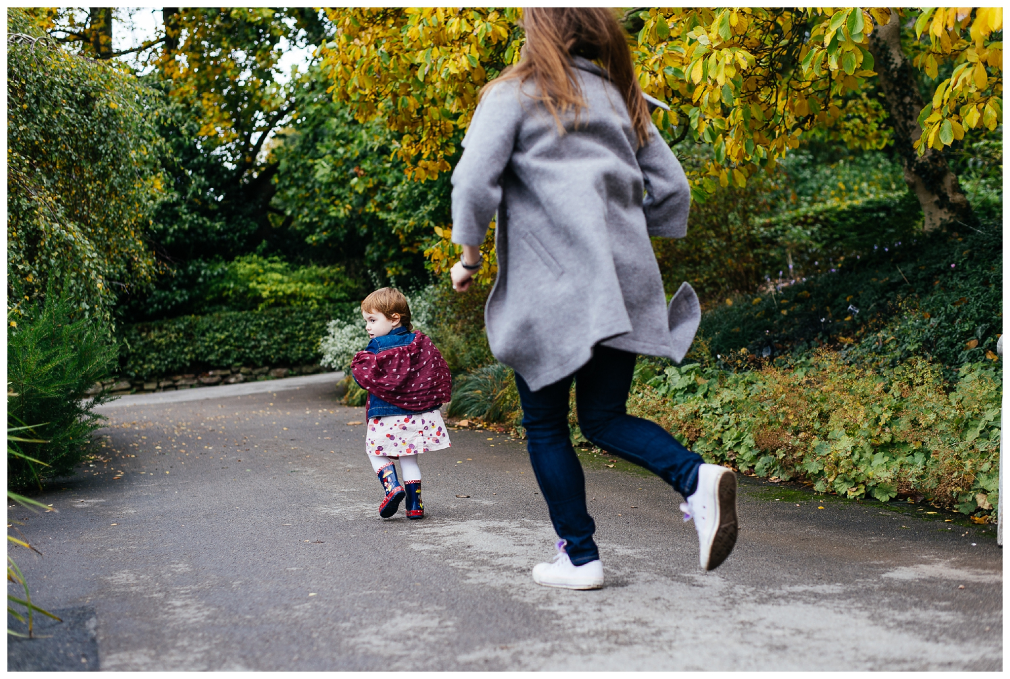 Autumn-family-portraits-birmingham-photographer_0038.jpg