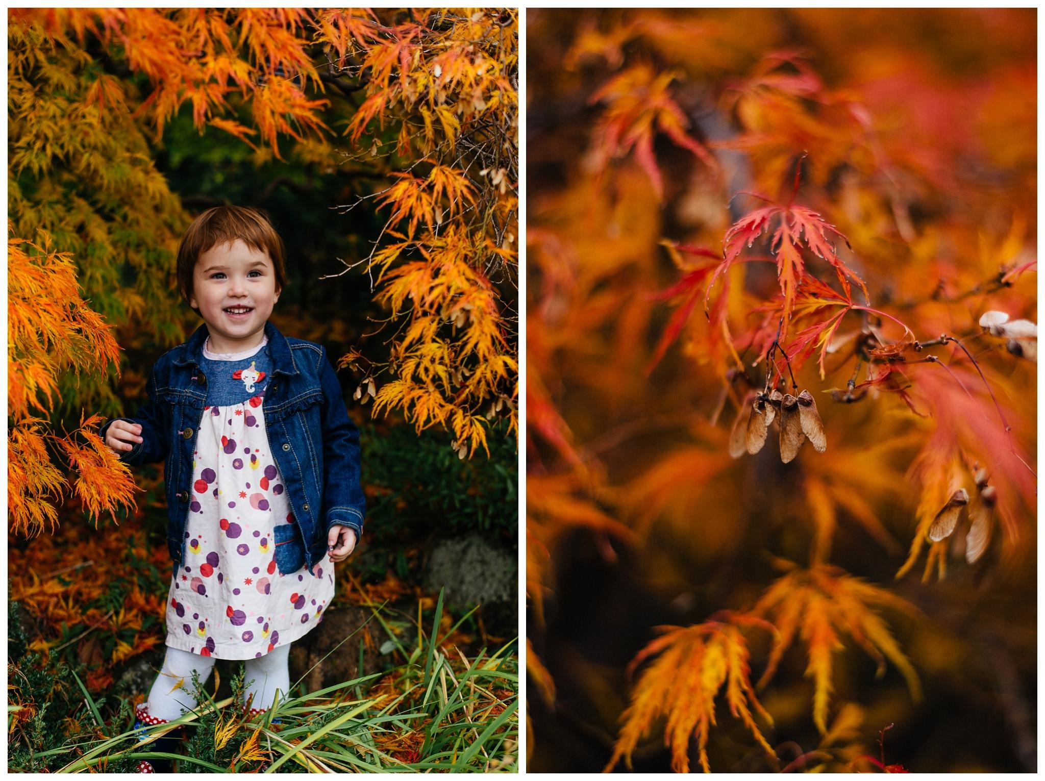 Autumn-family-portraits-birmingham-photographer_0039.jpg