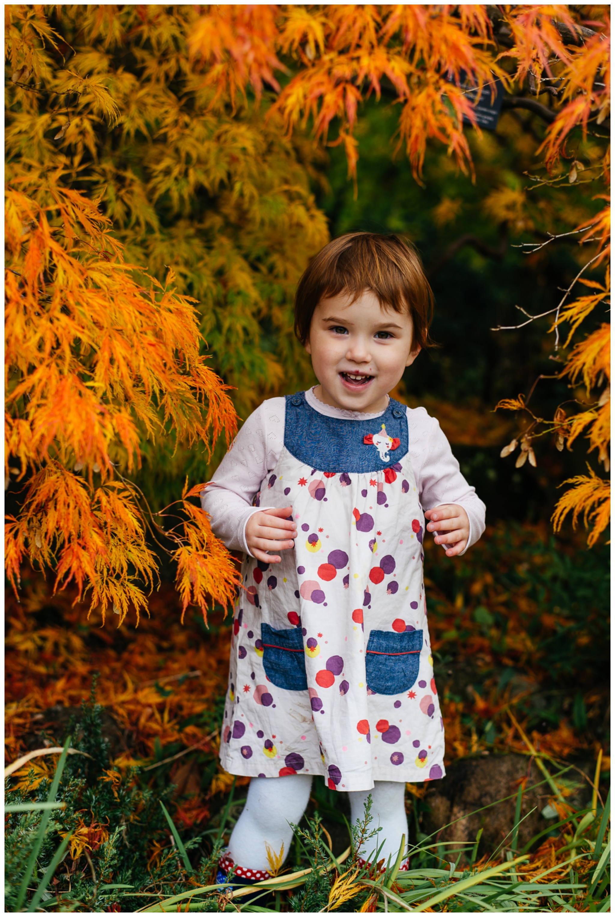 Autumn-family-portraits-birmingham-photographer_0040.jpg