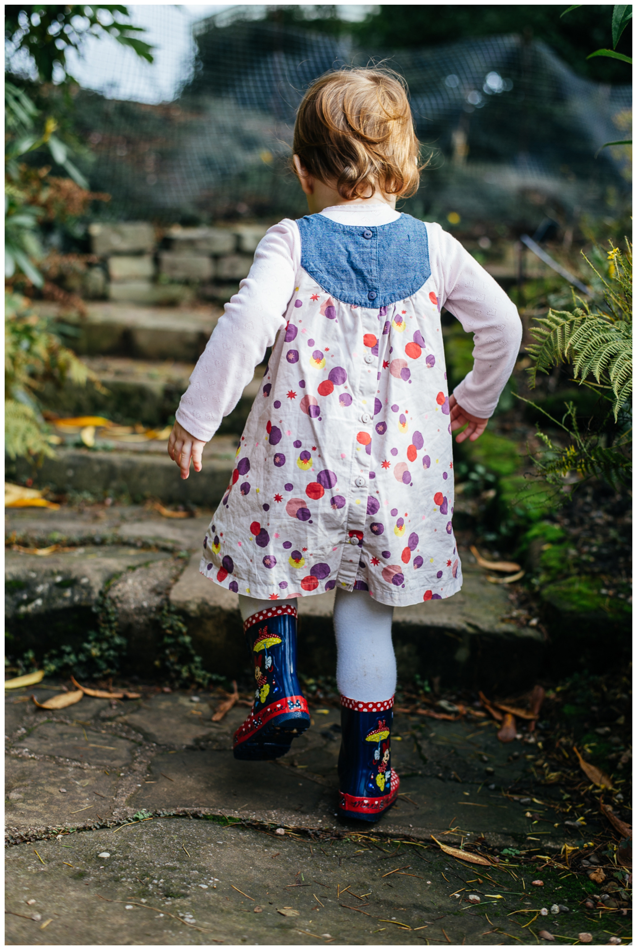 Autumn-family-portraits-birmingham-photographer_0043.jpg