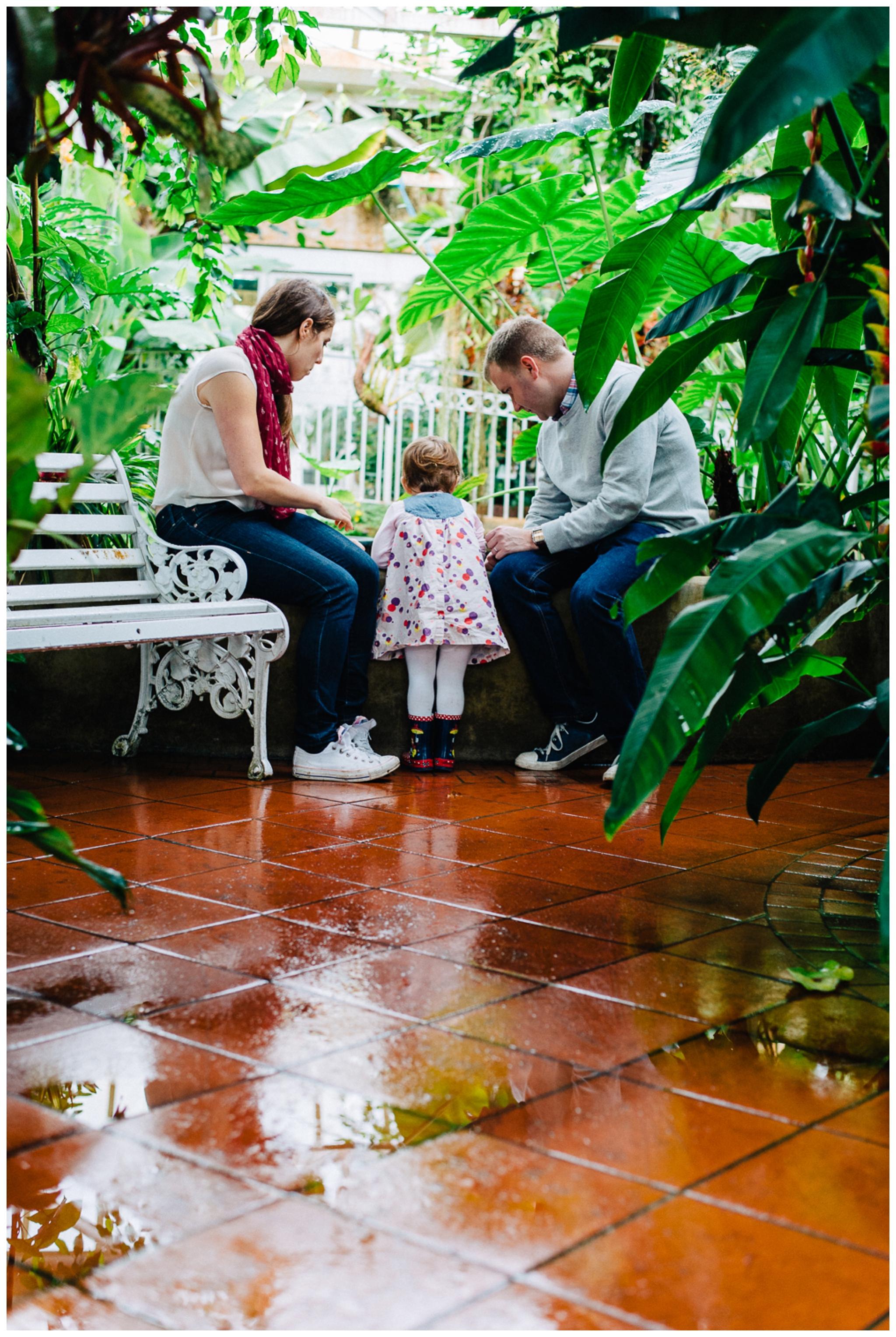 Autumn-family-portraits-birmingham-photographer_0044.jpg