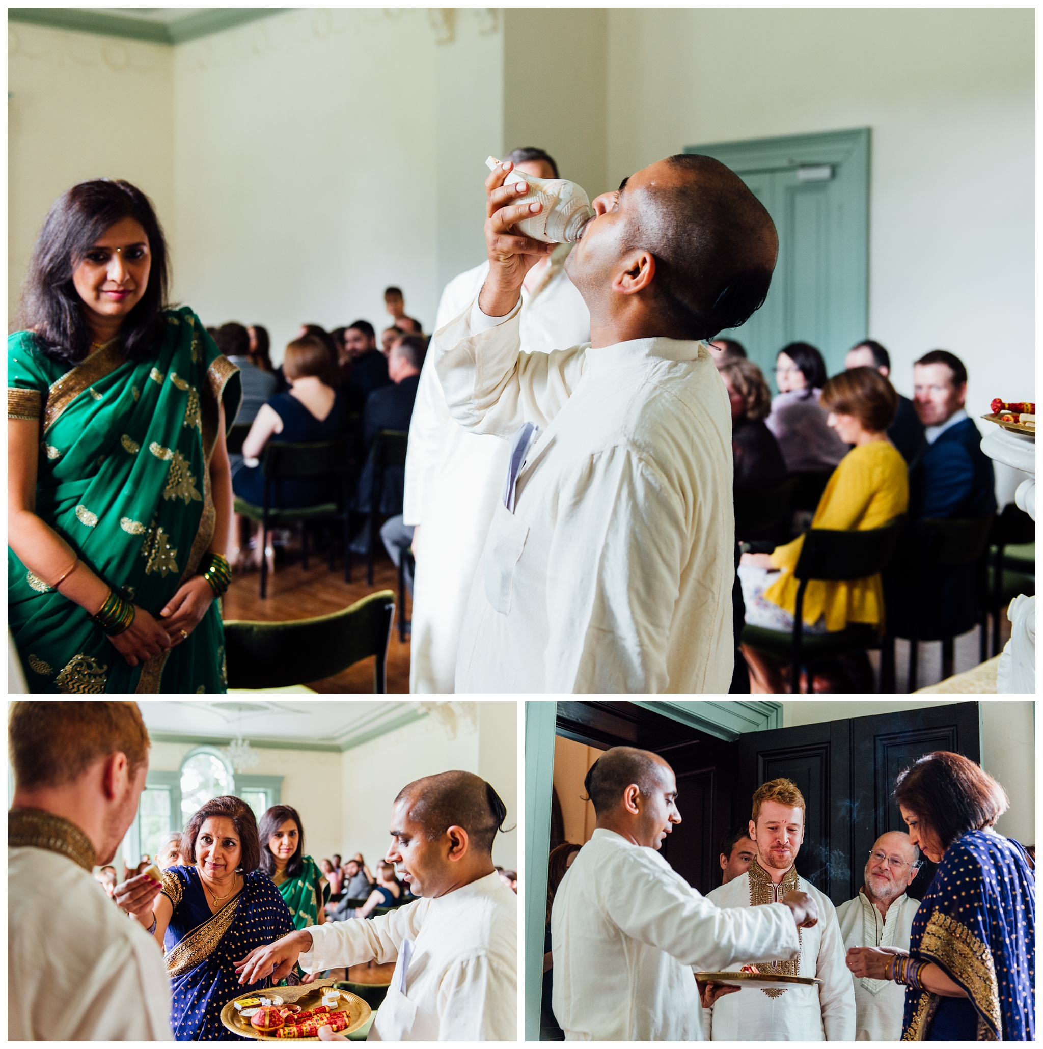Rich&Dhikshana_Lupton_House_Devon_Hindu_English_Fushion_Wedding_0004.jpg