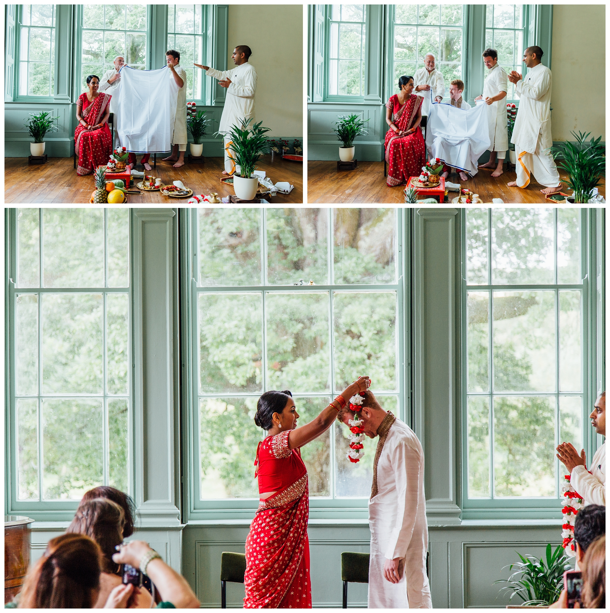 Rich&Dhikshana_Lupton_House_Devon_Hindu_English_Fushion_Wedding_0006.jpg