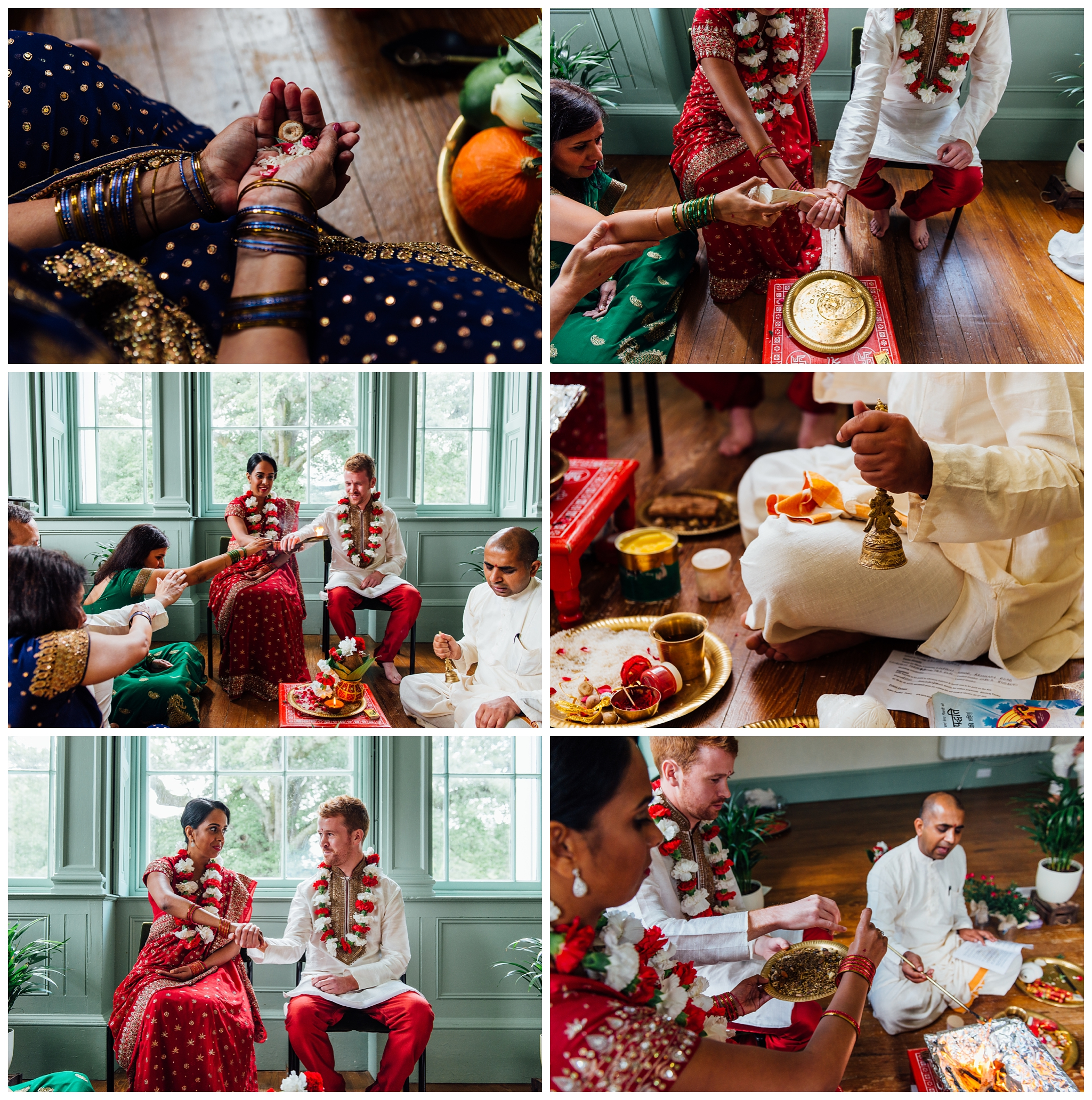 Rich&Dhikshana_Lupton_House_Devon_Hindu_English_Fushion_Wedding_0008.jpg