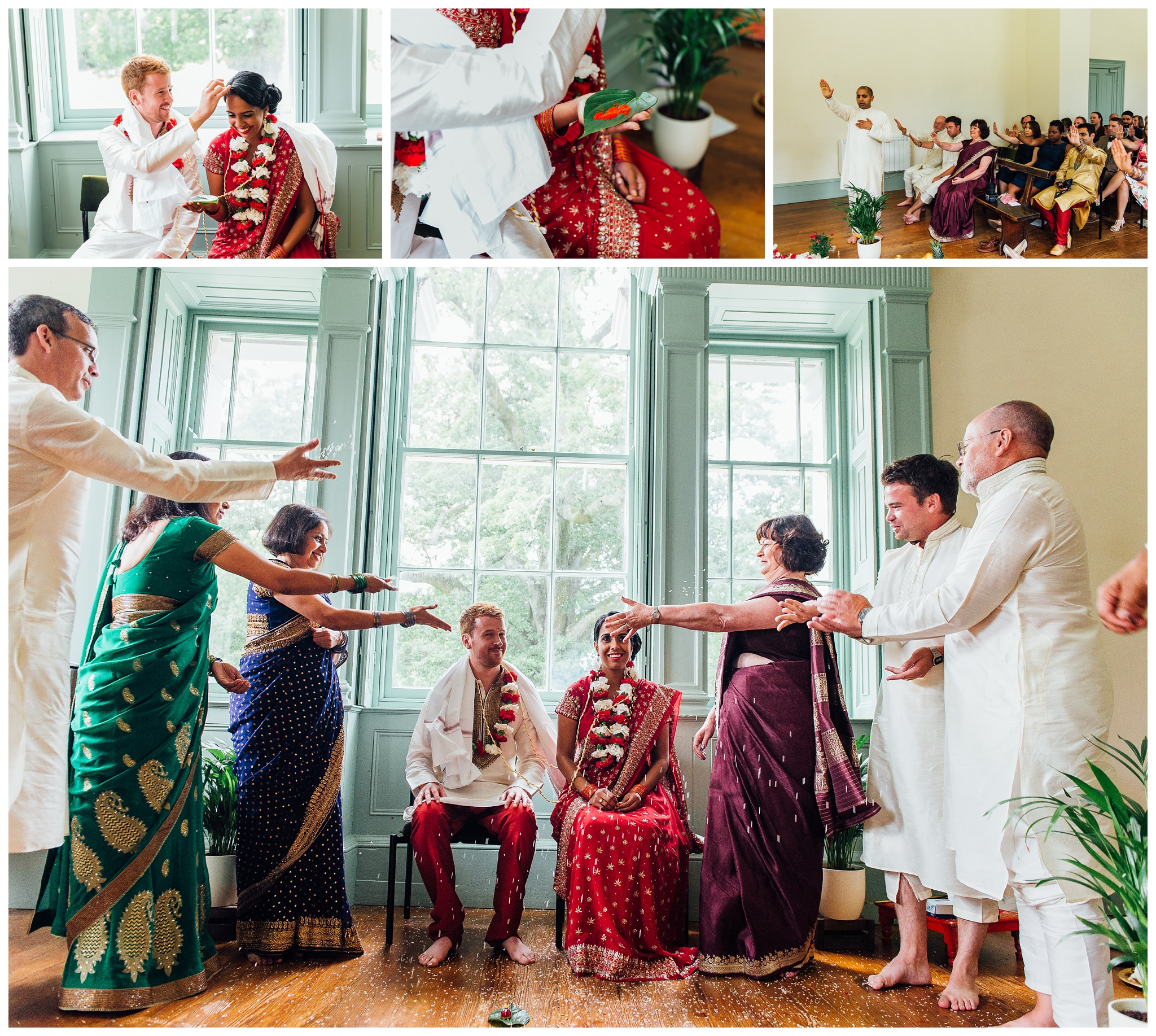 Rich&Dhikshana_Lupton_House_Devon_Hindu_English_Fushion_Wedding_0011.jpg