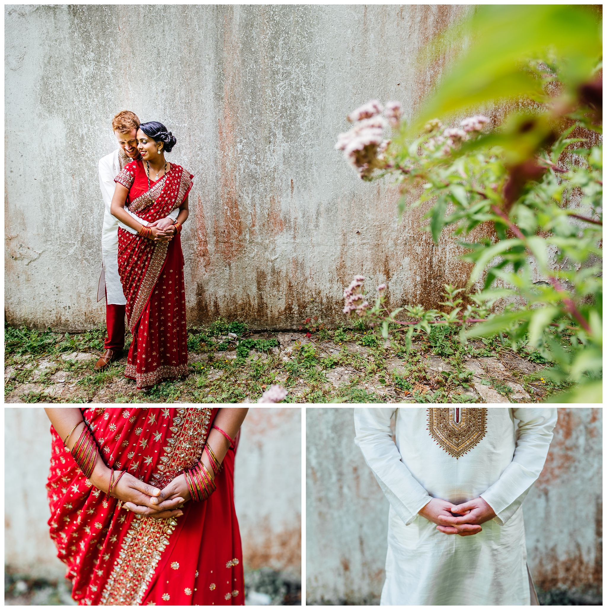 Rich&Dhikshana_Lupton_House_Devon_Hindu_English_Fushion_Wedding_0013.jpg