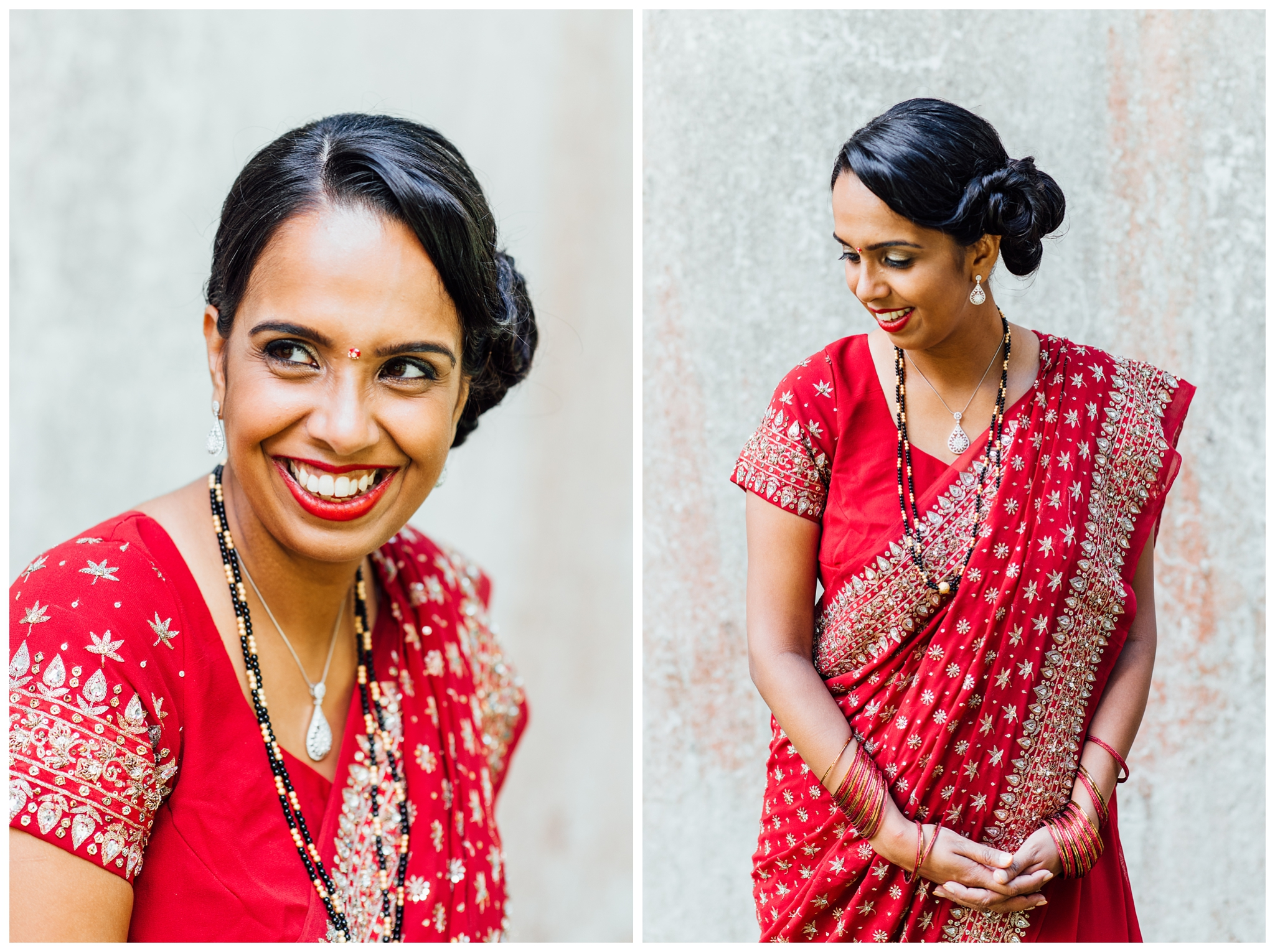 Rich&Dhikshana_Lupton_House_Devon_Hindu_English_Fushion_Wedding_0015.jpg