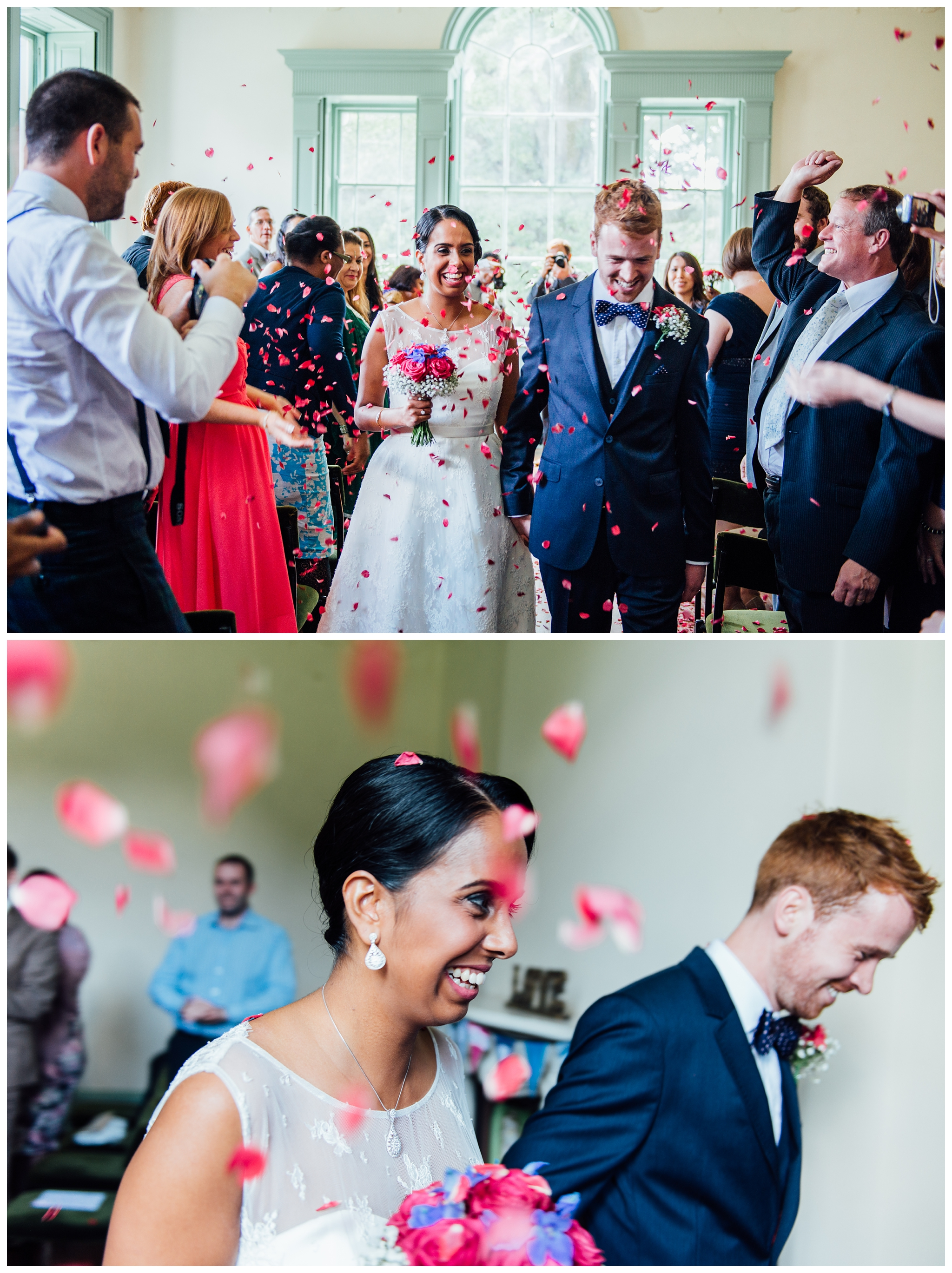 Rich&Dhikshana_Lupton_House_Devon_Hindu_English_Fushion_Wedding_0026.jpg