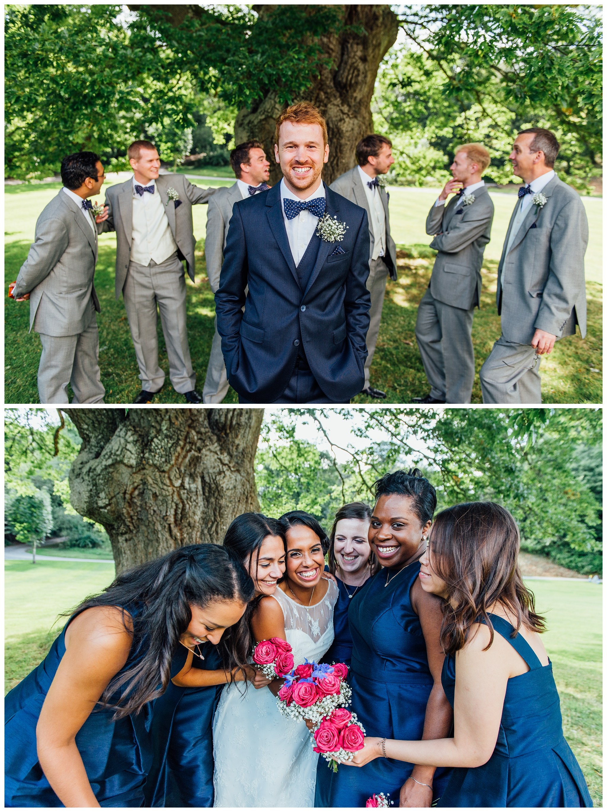 Rich&Dhikshana_Lupton_House_Devon_Hindu_English_Fushion_Wedding_0028.jpg