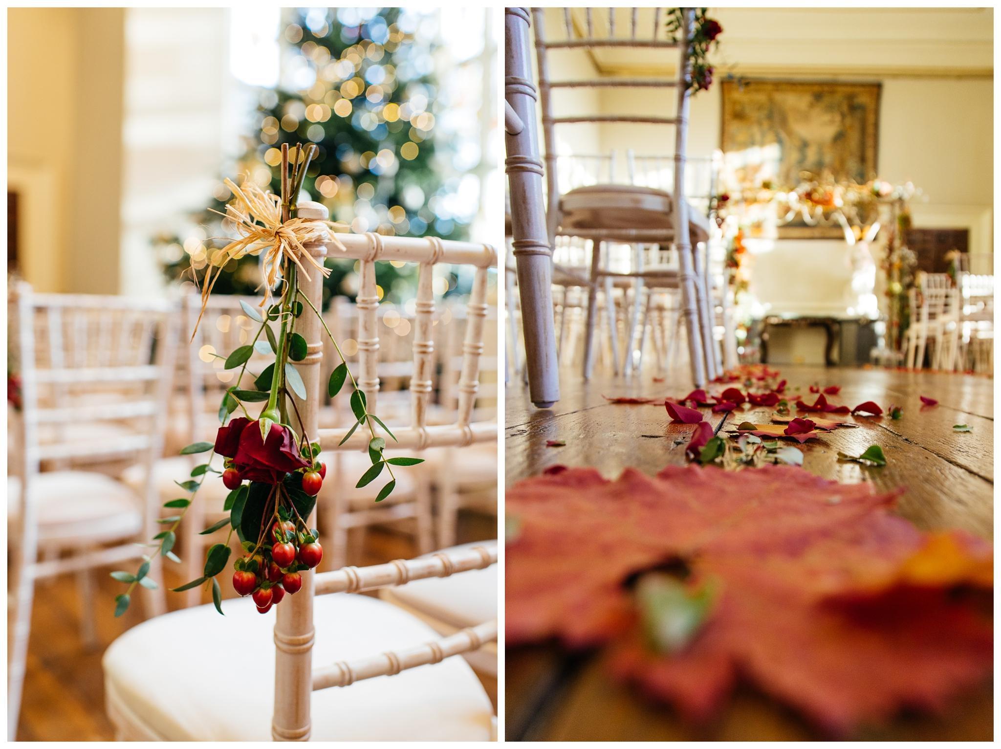 Emma&Paul-Elmore-Court-Winter-Wedding-Nikki-Cooper-Photography_0007.jpg