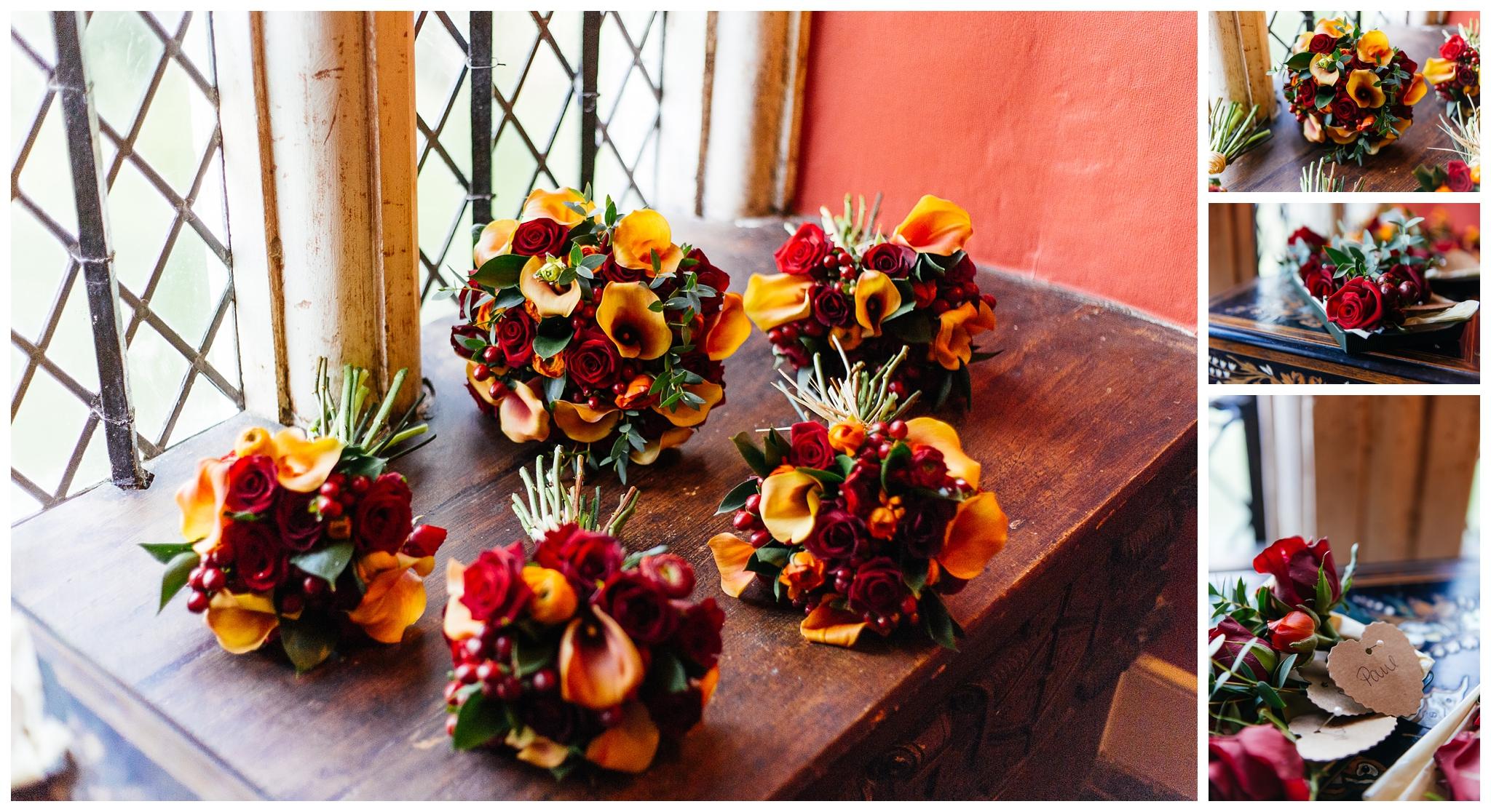 Emma&Paul-Elmore-Court-Winter-Wedding-Nikki-Cooper-Photography_0014.jpg