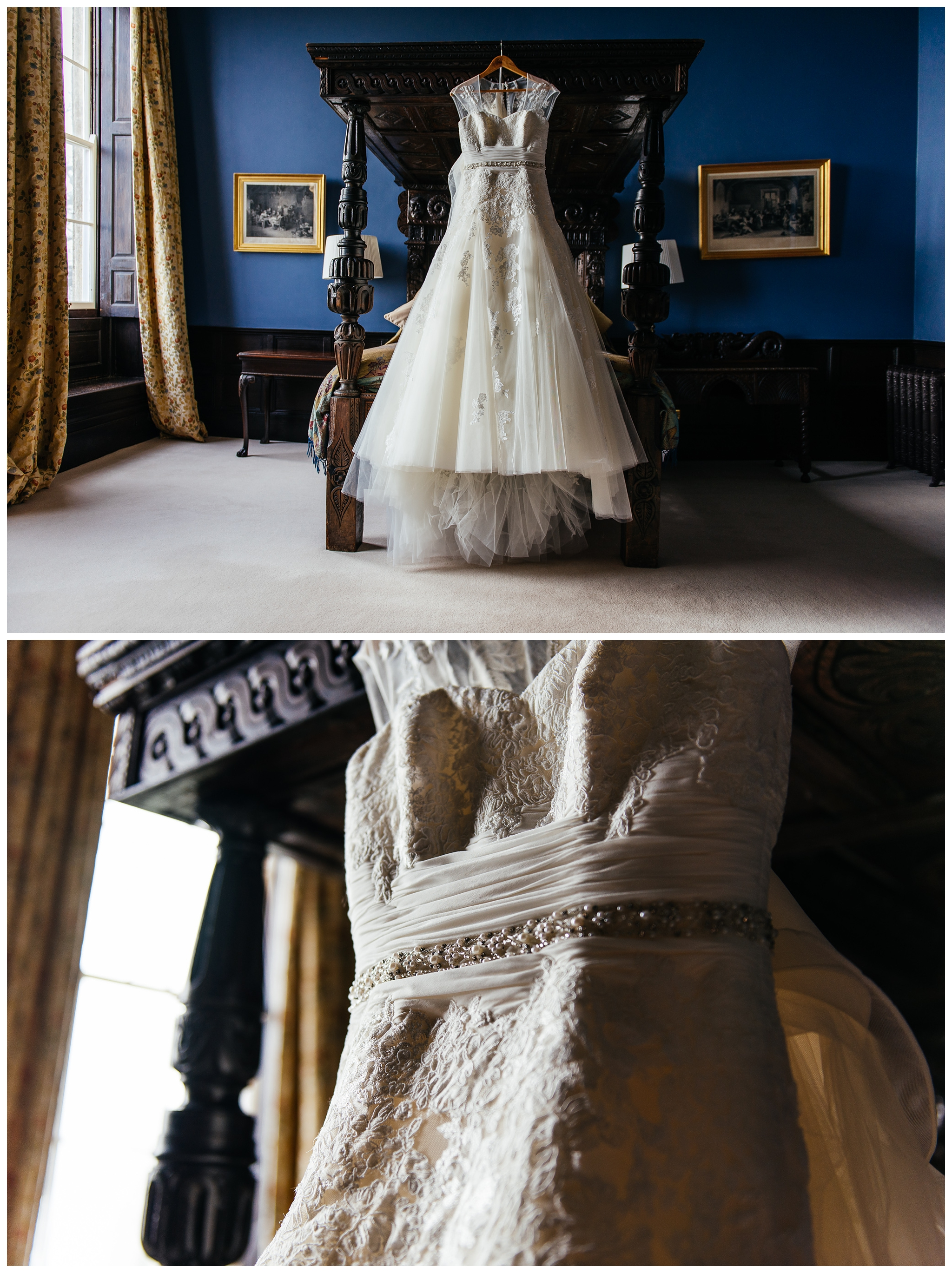 Emma&Paul-Elmore-Court-Winter-Wedding-Nikki-Cooper-Photography_0018.jpg