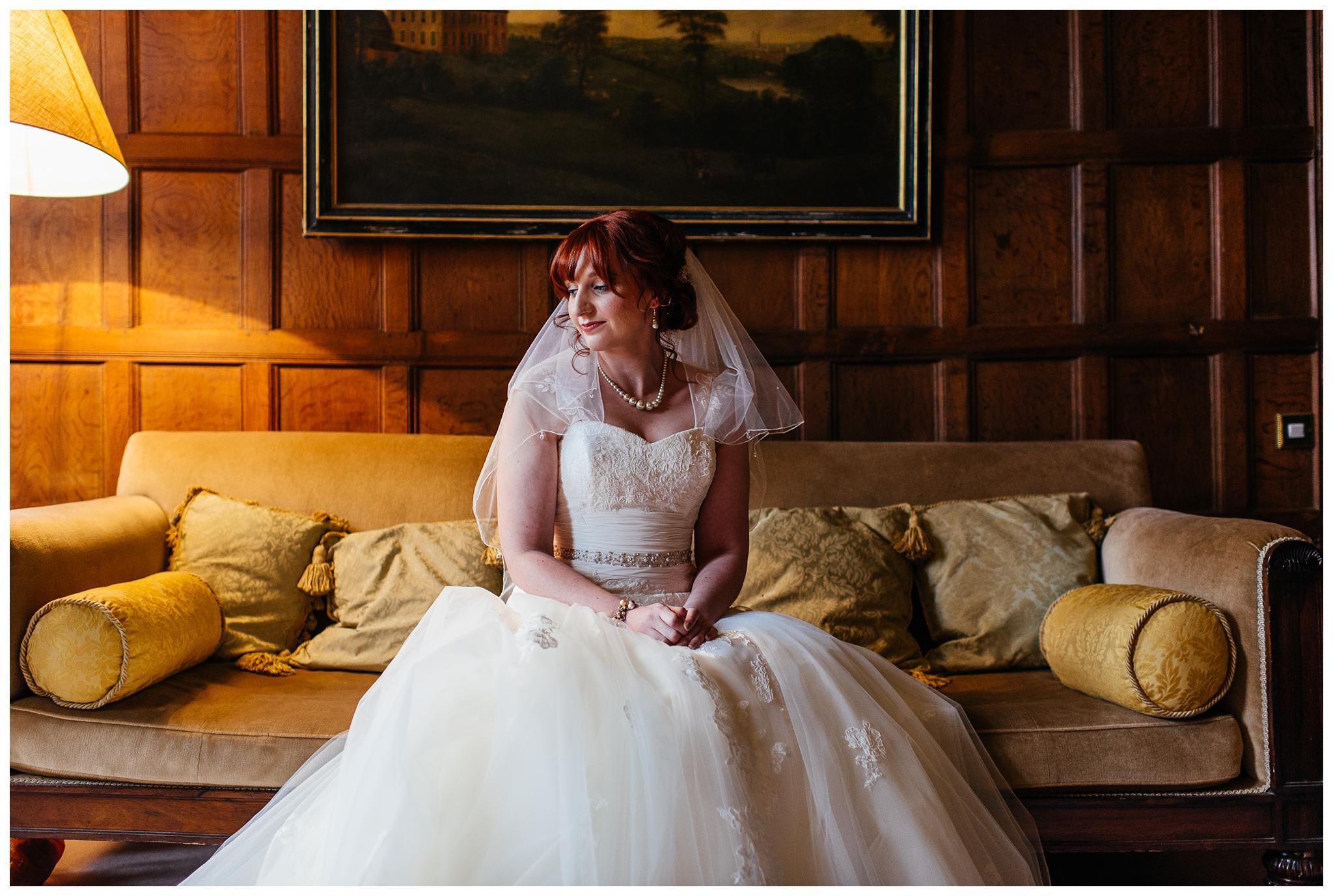 Emma&Paul-Elmore-Court-Winter-Wedding-Nikki-Cooper-Photography_0041.jpg