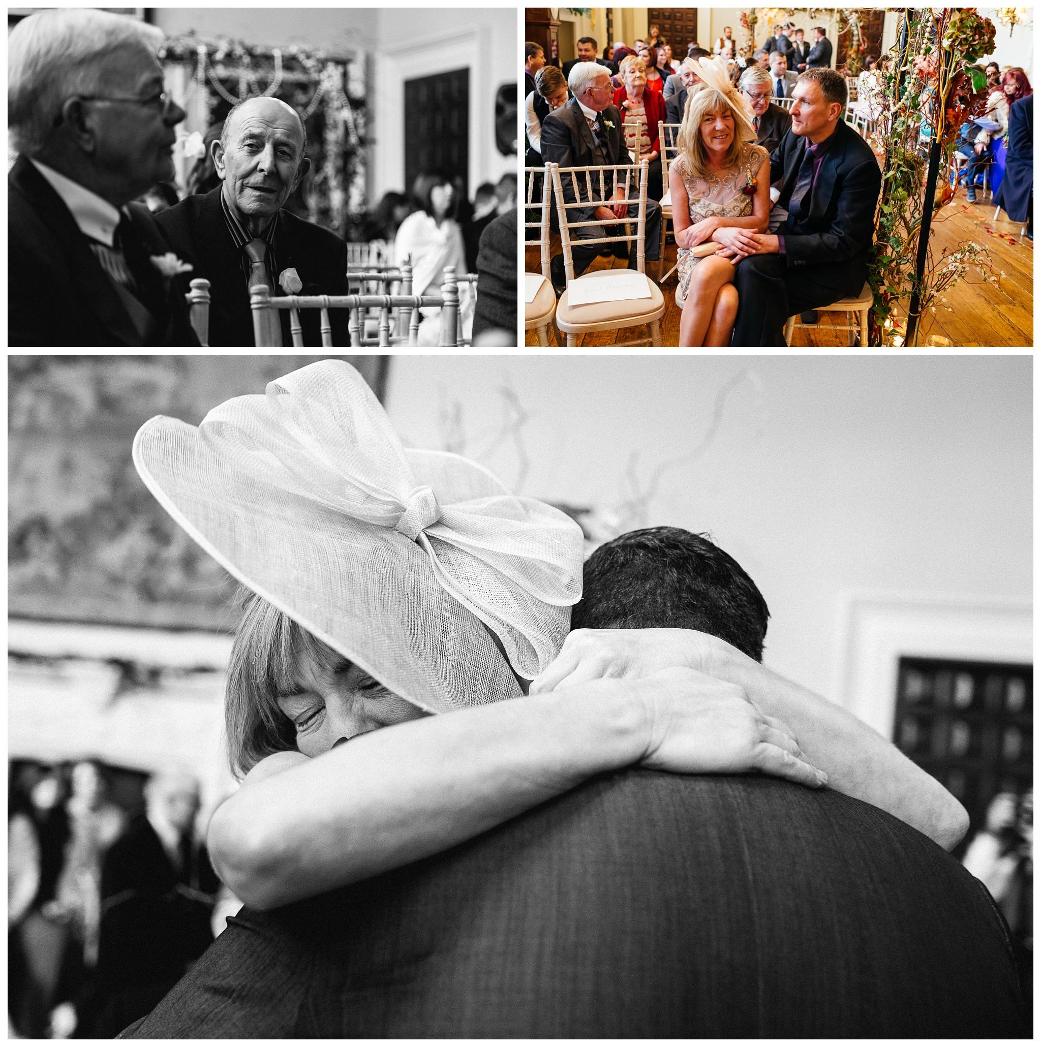 Emma&Paul-Elmore-Court-Winter-Wedding-Nikki-Cooper-Photography_0043.jpg