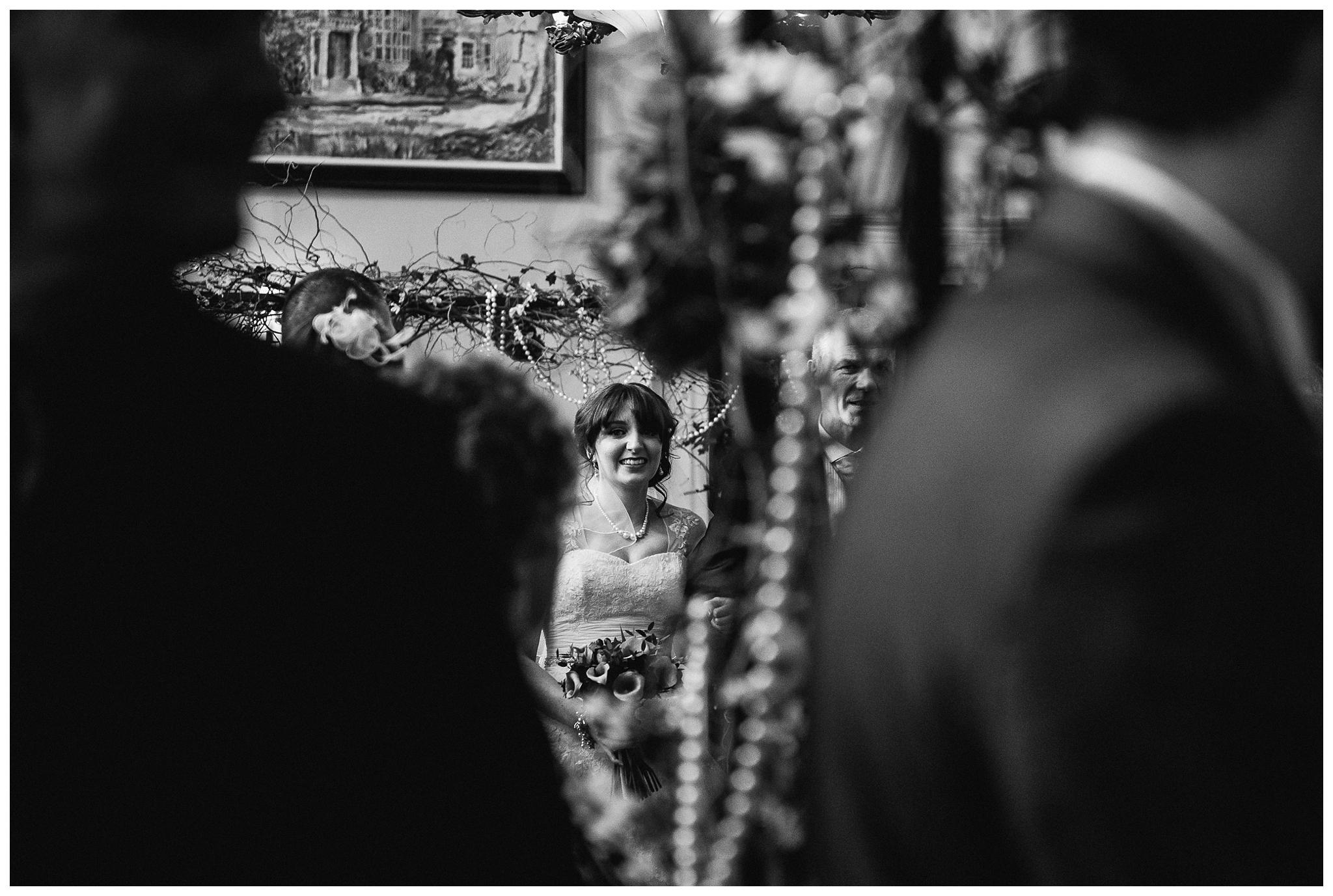 Emma&Paul-Elmore-Court-Winter-Wedding-Nikki-Cooper-Photography_0050.jpg
