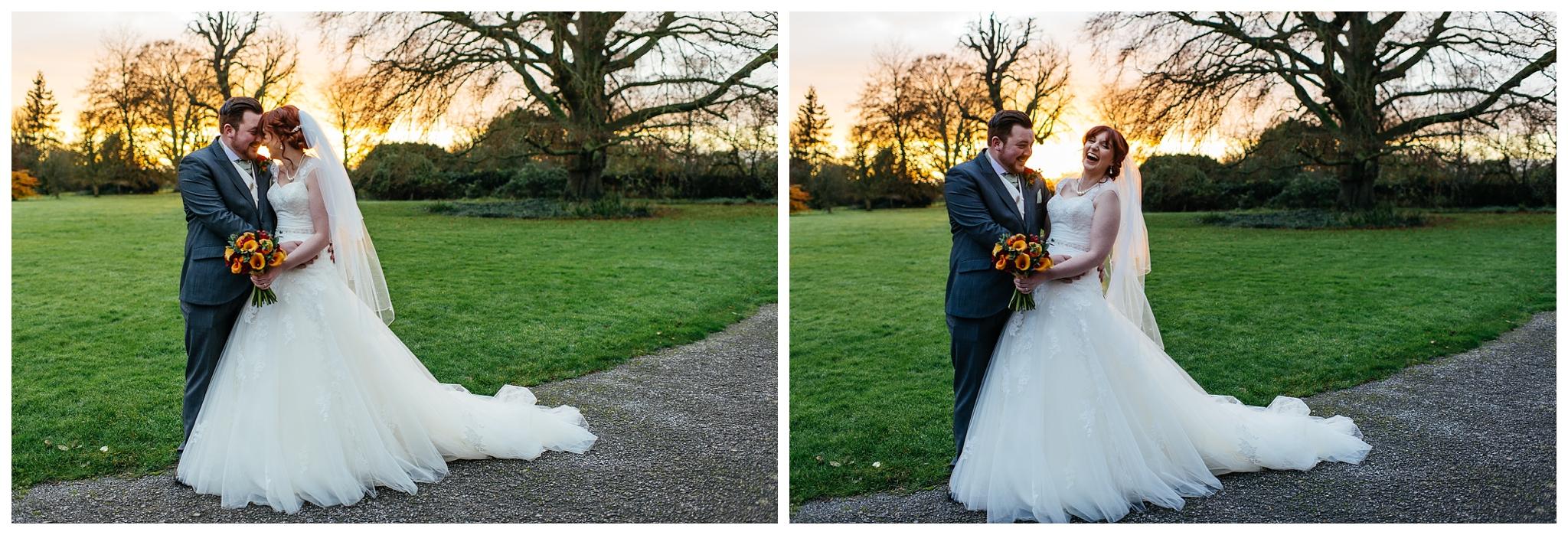 Emma&Paul-Elmore-Court-Winter-Wedding-Nikki-Cooper-Photography_0059.jpg