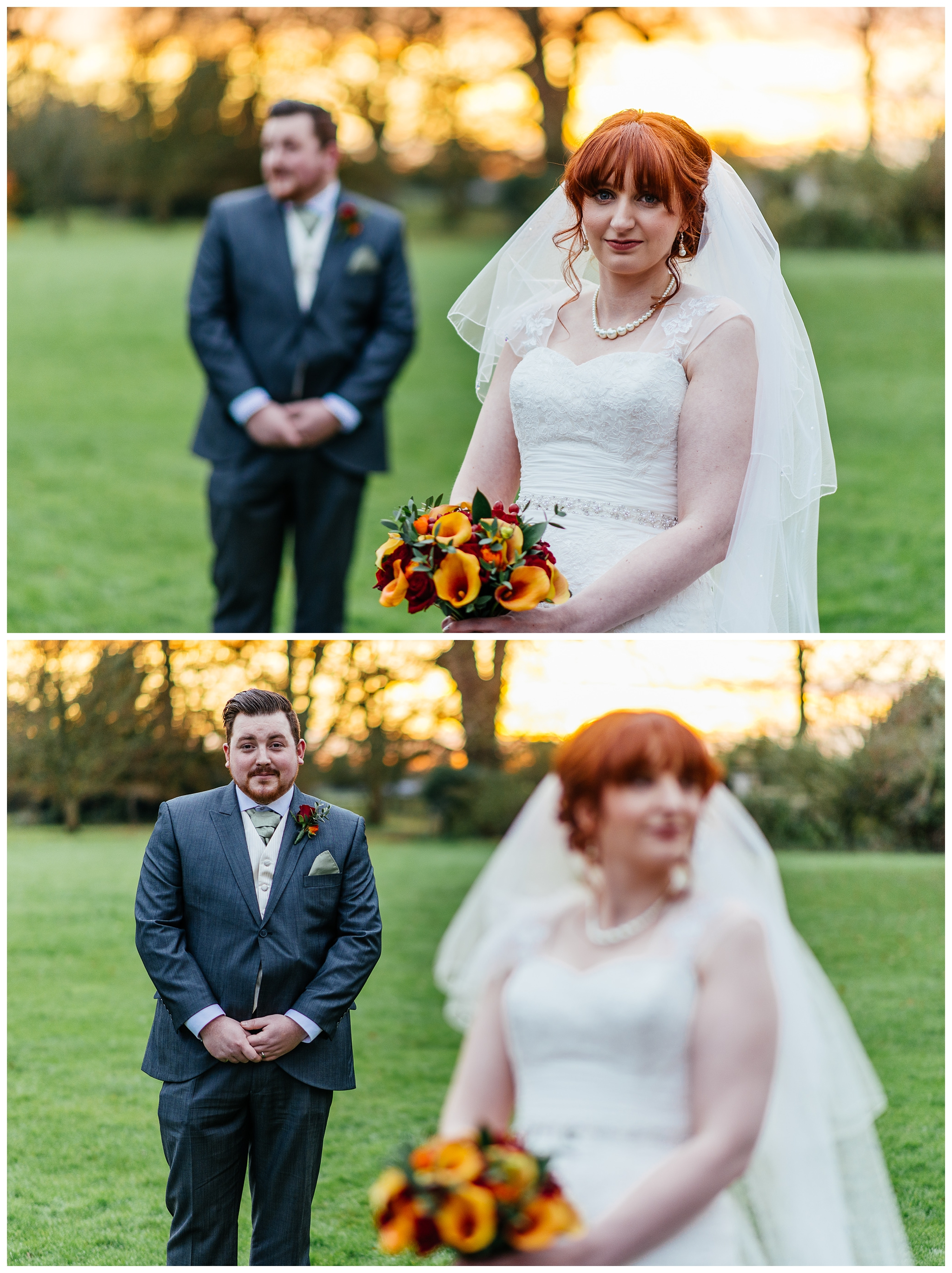 Emma&Paul-Elmore-Court-Winter-Wedding-Nikki-Cooper-Photography_0062.jpg