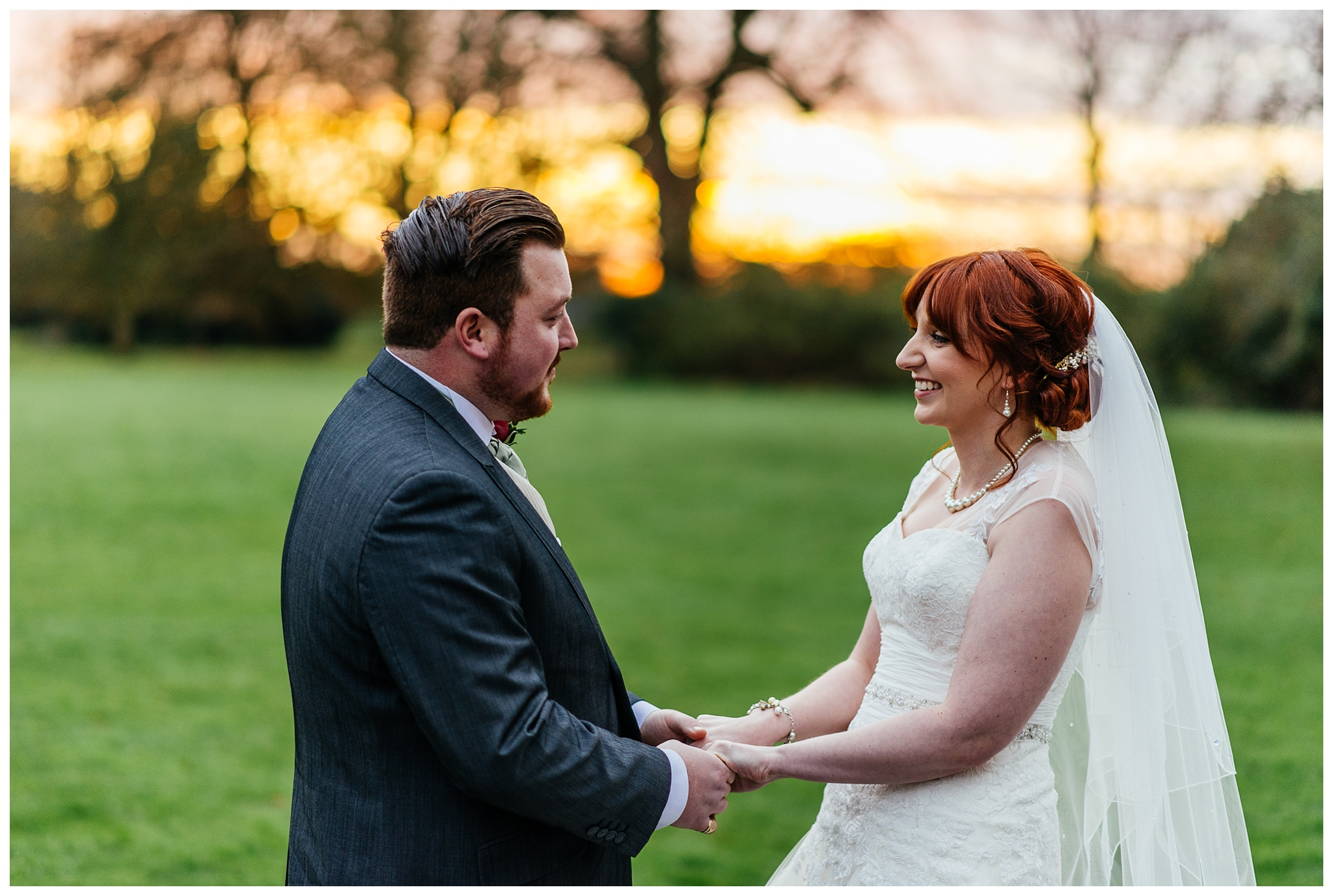 Emma&Paul-Elmore-Court-Winter-Wedding-Nikki-Cooper-Photography_0064.jpg