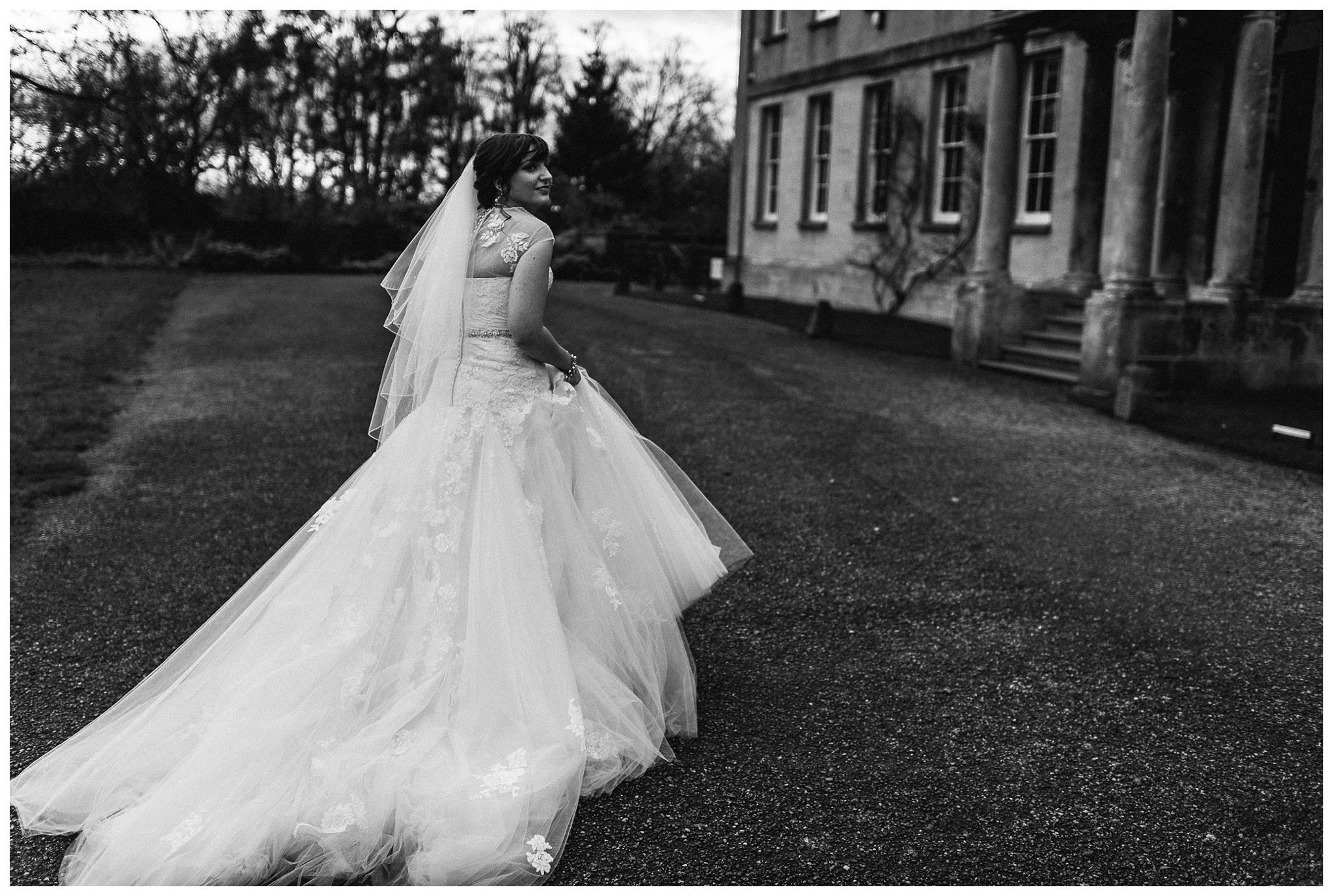 Emma&Paul-Elmore-Court-Winter-Wedding-Nikki-Cooper-Photography_0066.jpg