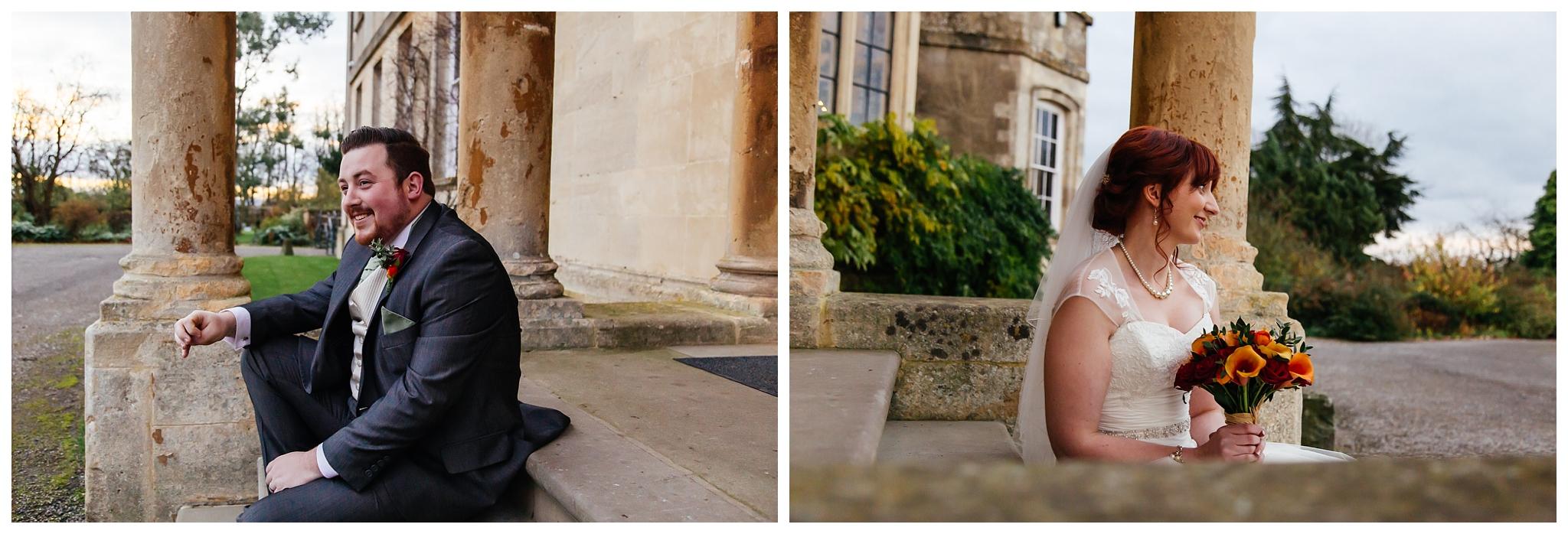 Emma&Paul-Elmore-Court-Winter-Wedding-Nikki-Cooper-Photography_0071.jpg