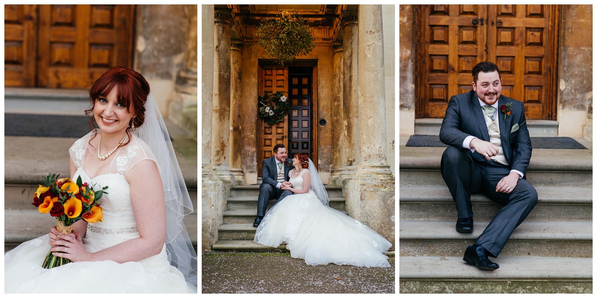 Emma&Paul-Elmore-Court-Winter-Wedding-Nikki-Cooper-Photography_0072.jpg