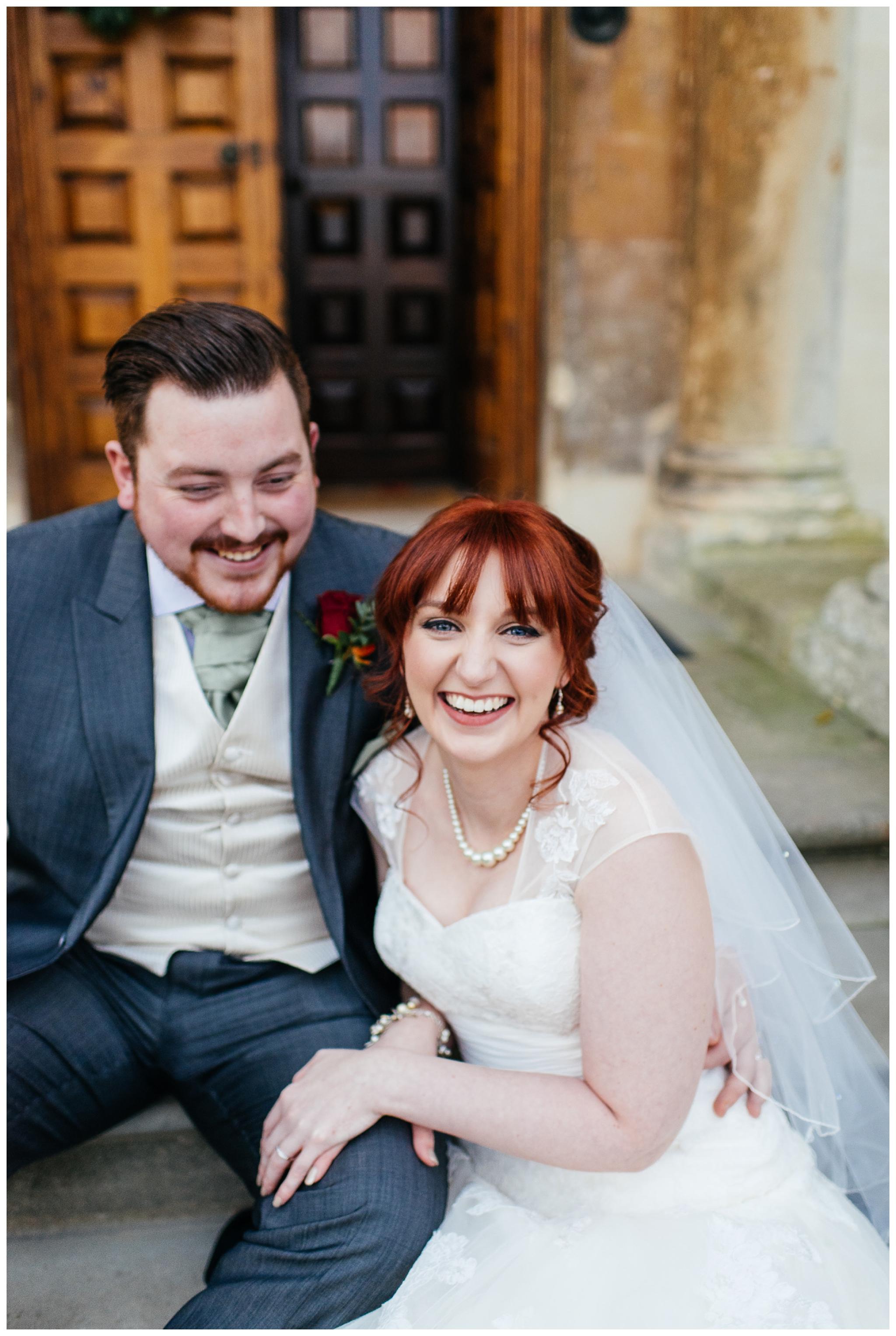 Emma&Paul-Elmore-Court-Winter-Wedding-Nikki-Cooper-Photography_0073.jpg