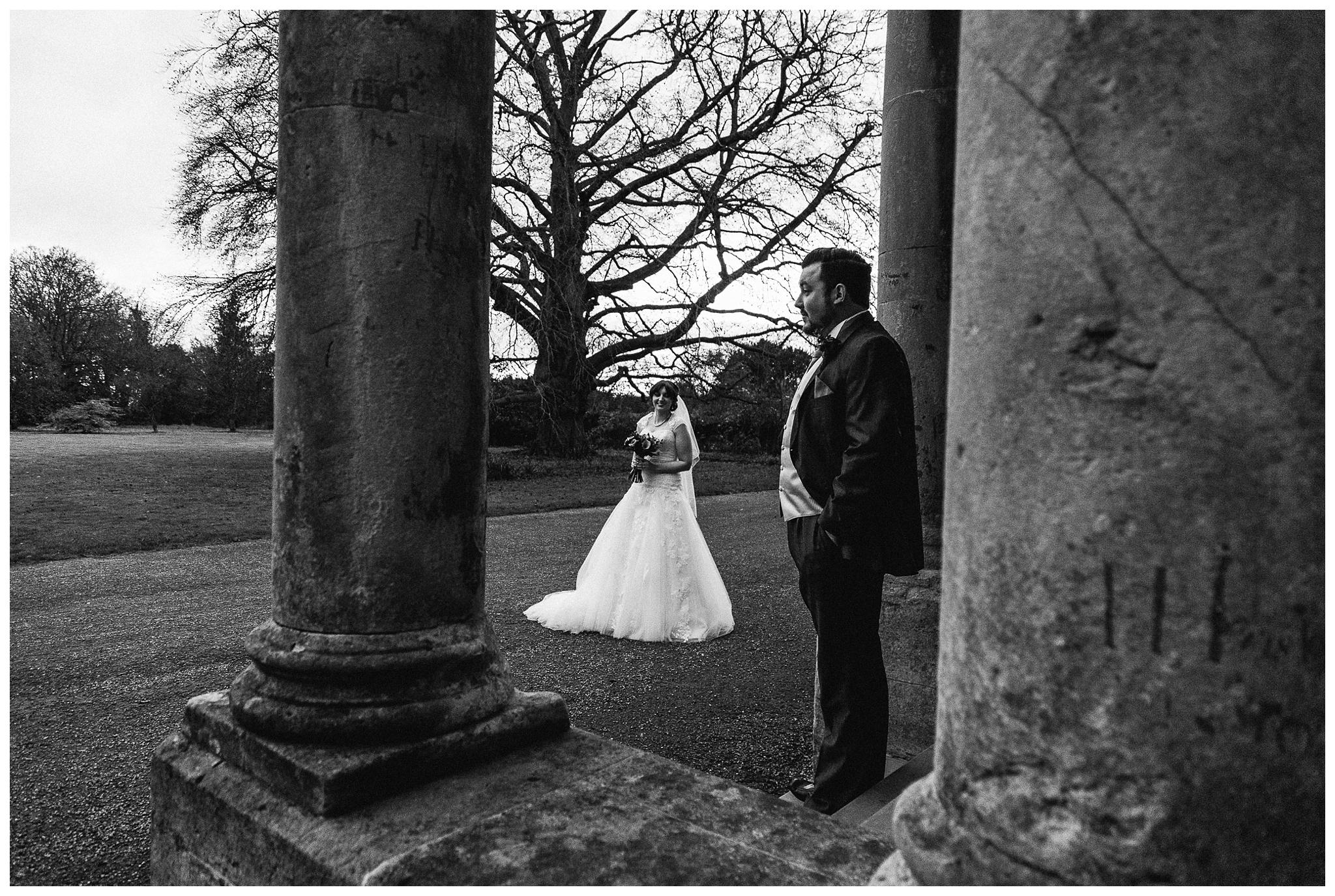 Emma&Paul-Elmore-Court-Winter-Wedding-Nikki-Cooper-Photography_0075.jpg