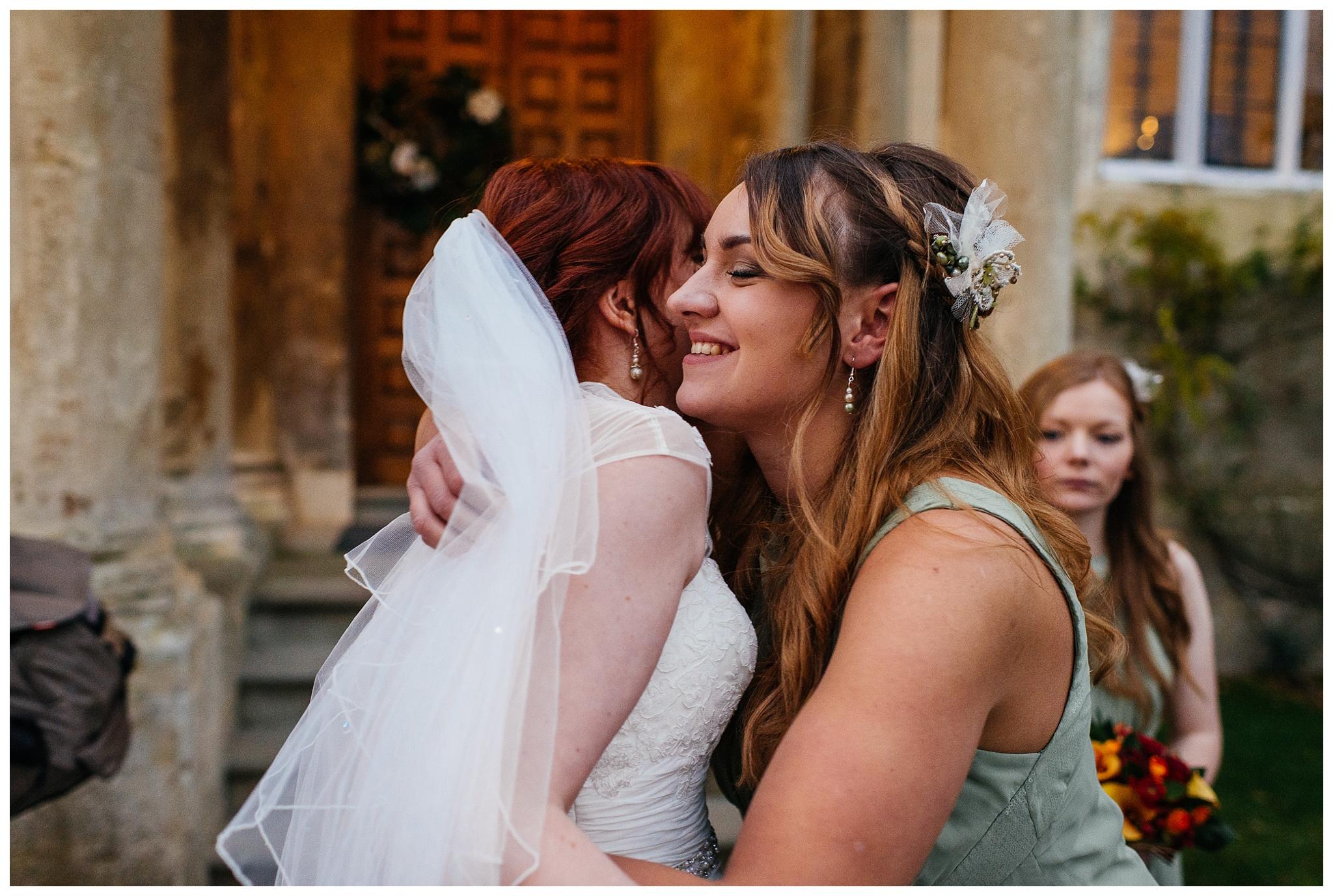 Emma&Paul-Elmore-Court-Winter-Wedding-Nikki-Cooper-Photography_0077.jpg