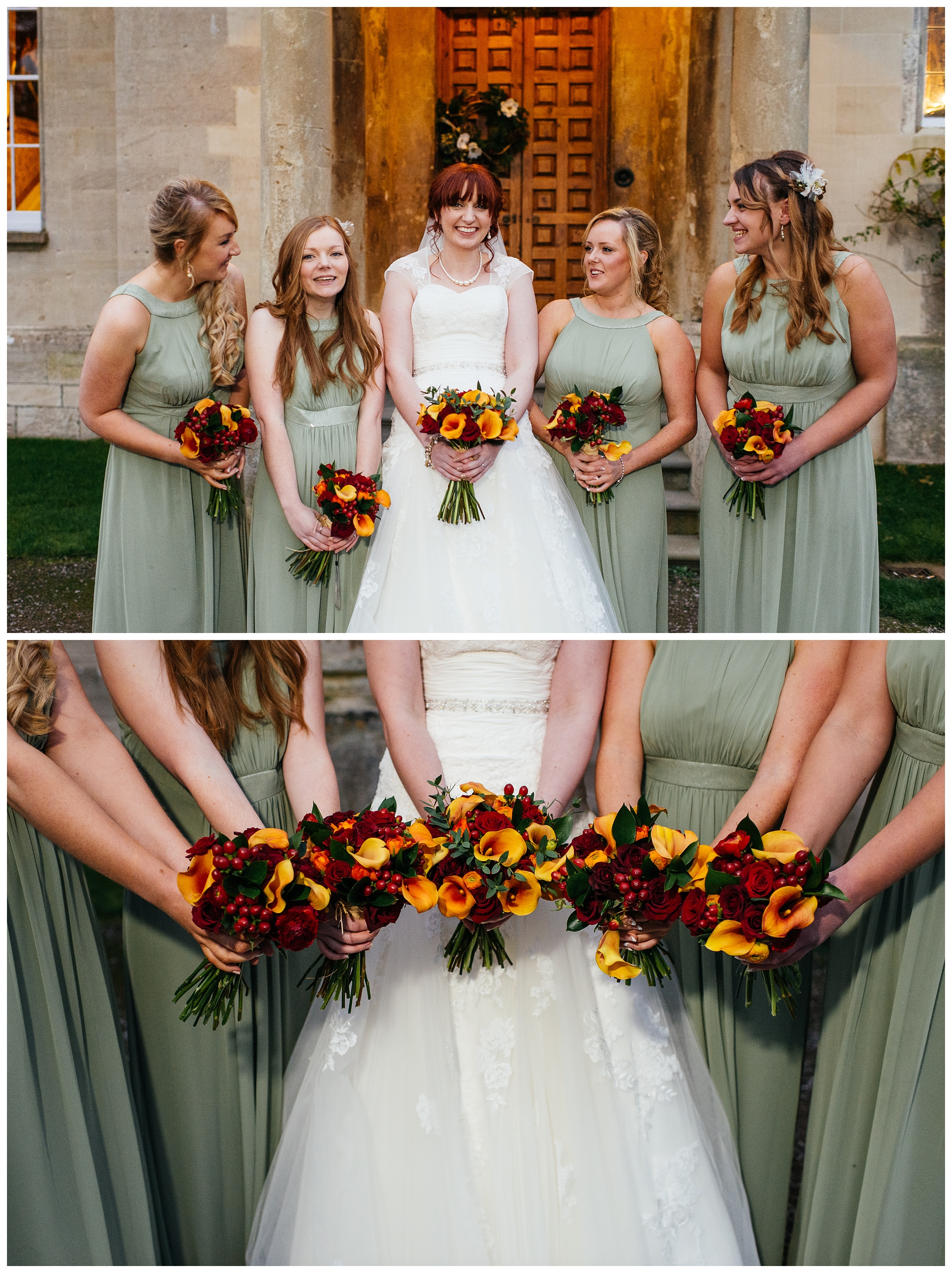 Emma&Paul-Elmore-Court-Winter-Wedding-Nikki-Cooper-Photography_0078.jpg