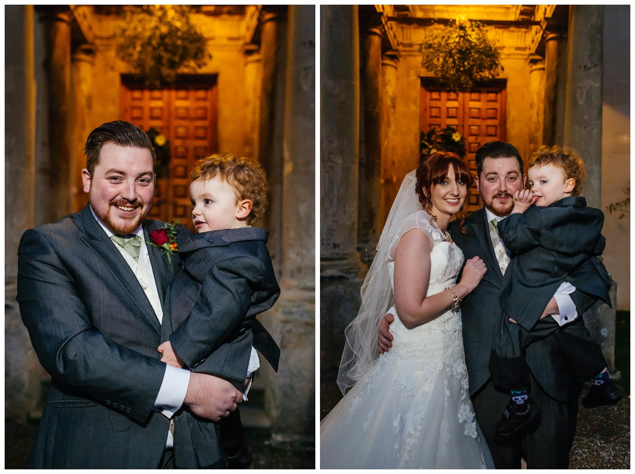 Emma&Paul-Elmore-Court-Winter-Wedding-Nikki-Cooper-Photography_0080.jpg