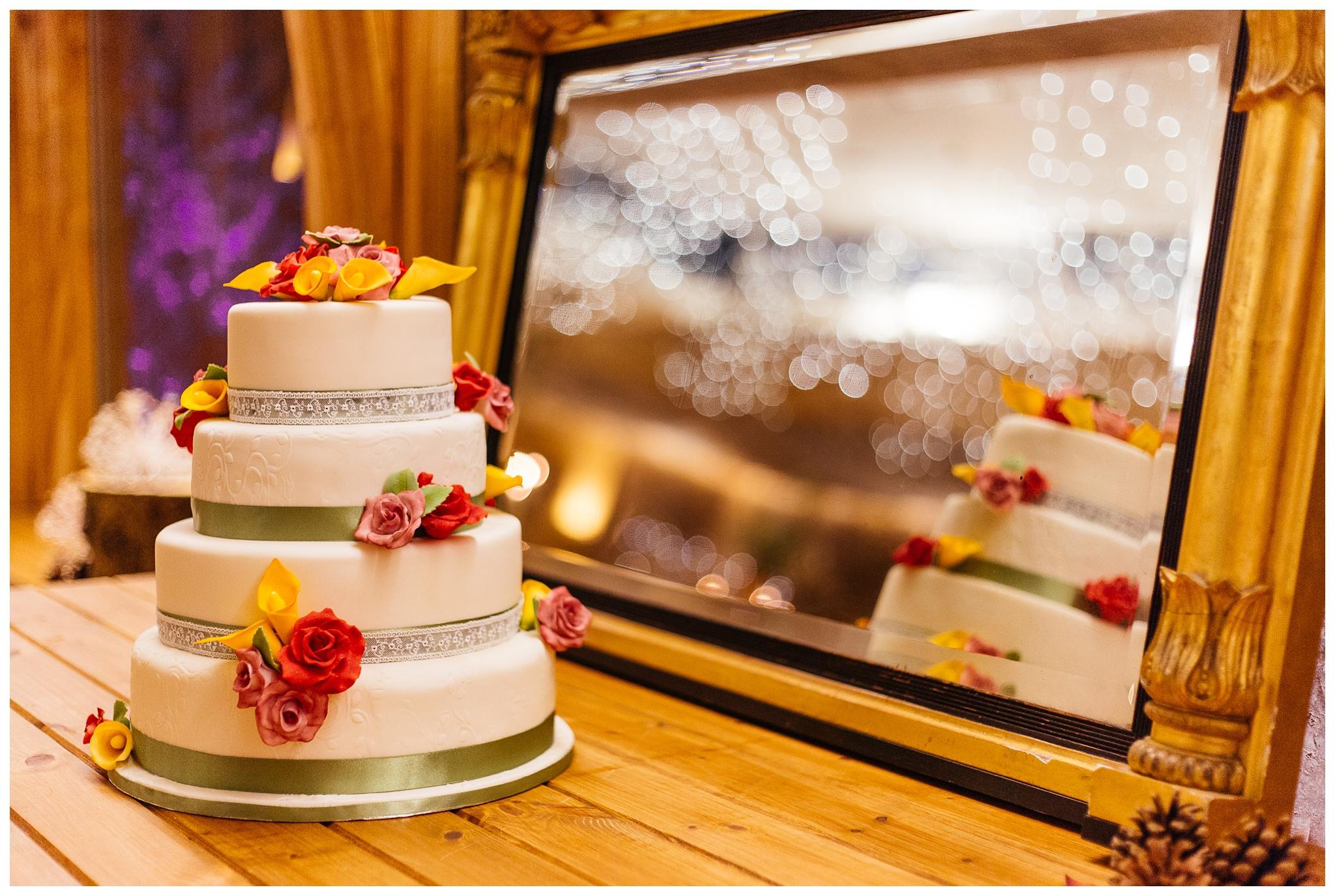 Emma&Paul-Elmore-Court-Winter-Wedding-Nikki-Cooper-Photography_0087.jpg