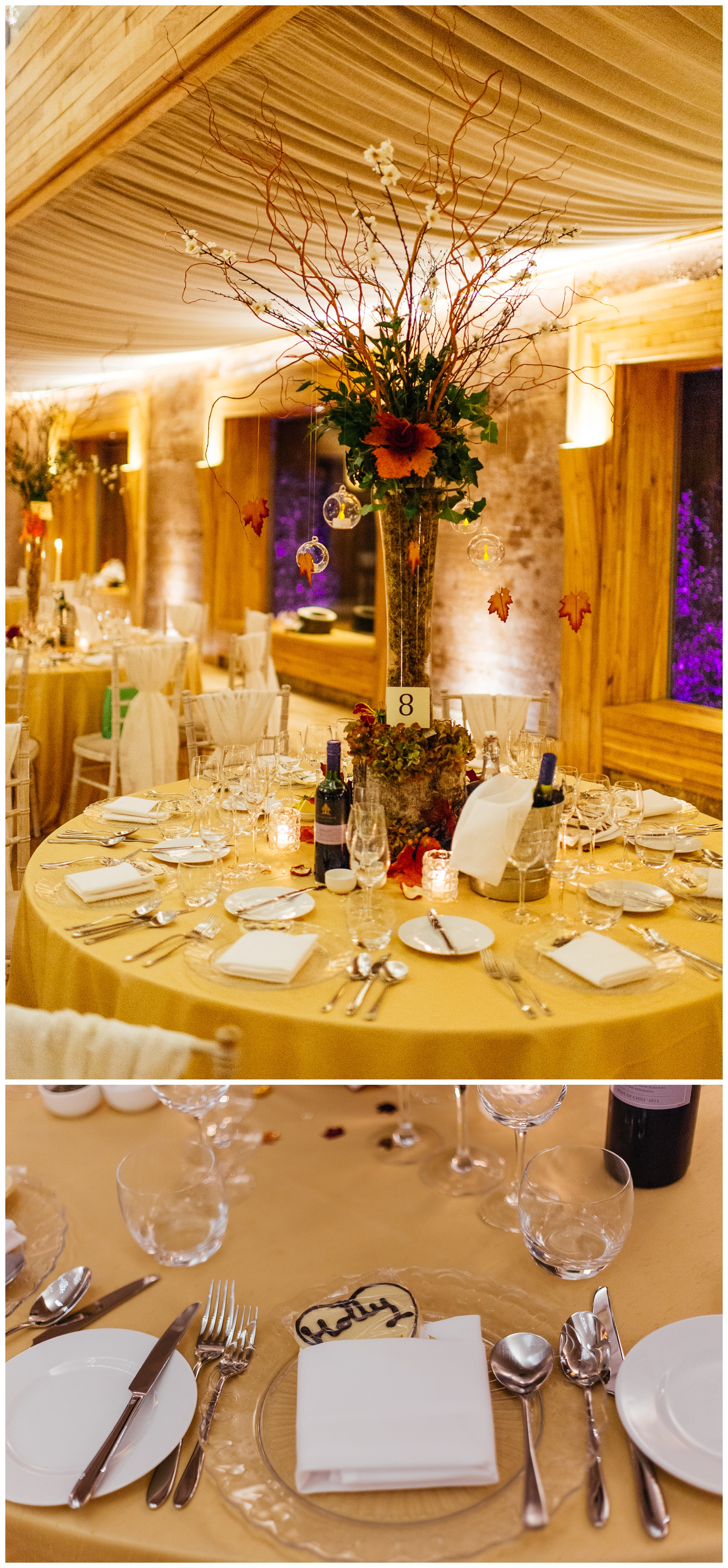 Emma&Paul-Elmore-Court-Winter-Wedding-Nikki-Cooper-Photography_0088.jpg