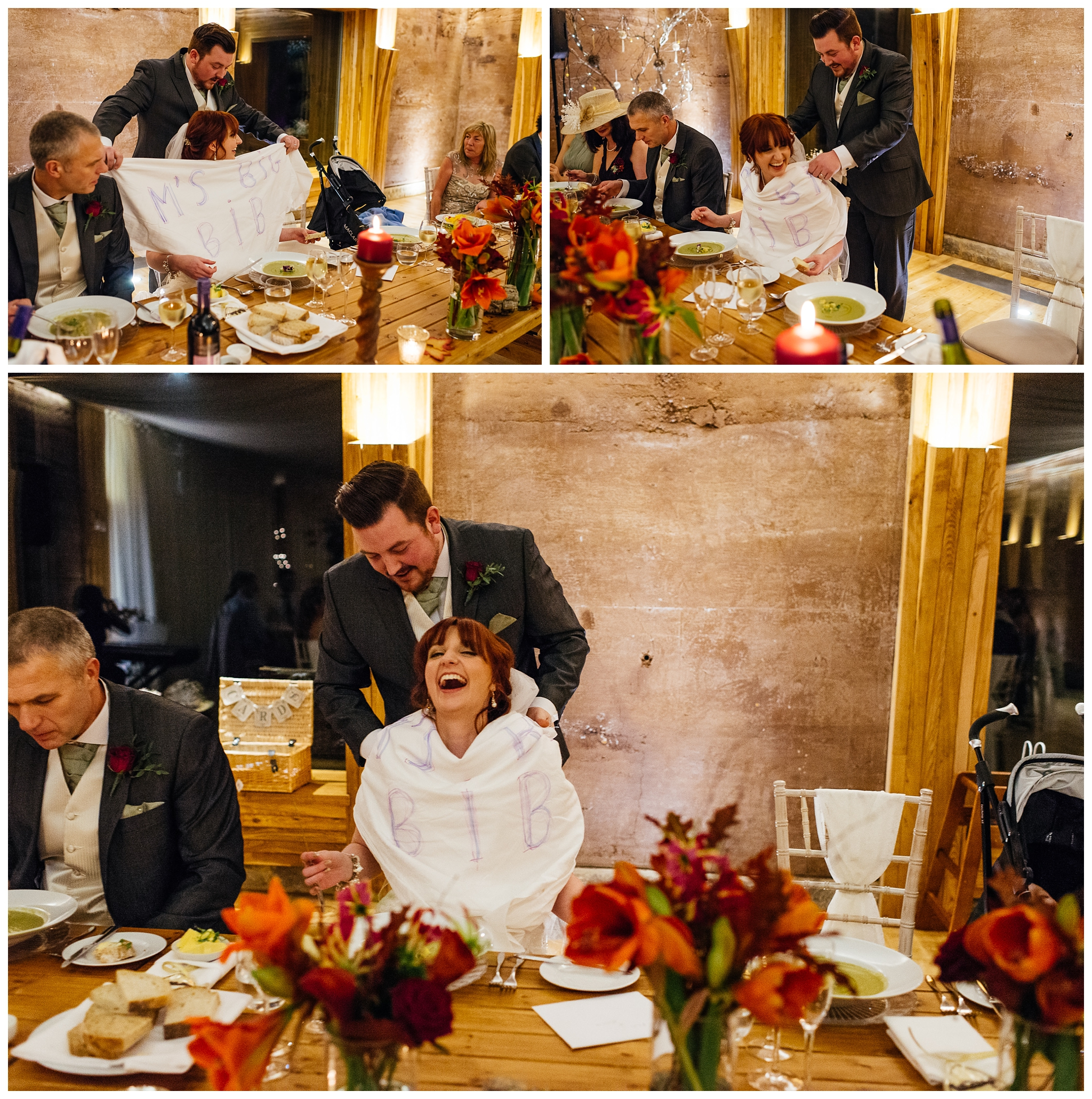Emma&Paul-Elmore-Court-Winter-Wedding-Nikki-Cooper-Photography_0093.jpg