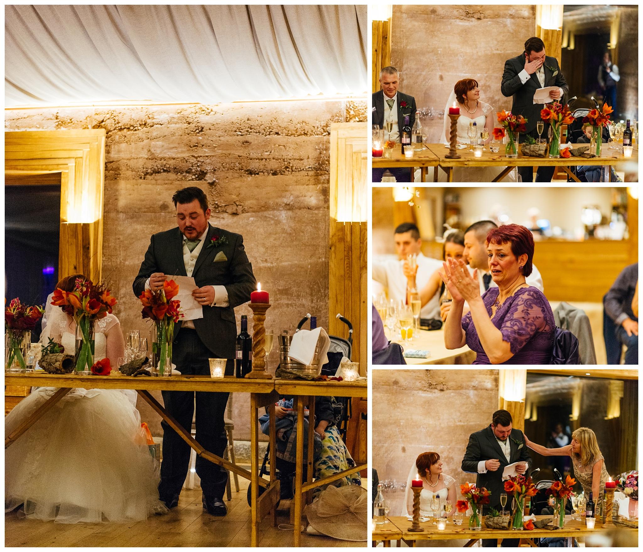 Emma&Paul-Elmore-Court-Winter-Wedding-Nikki-Cooper-Photography_0095.jpg