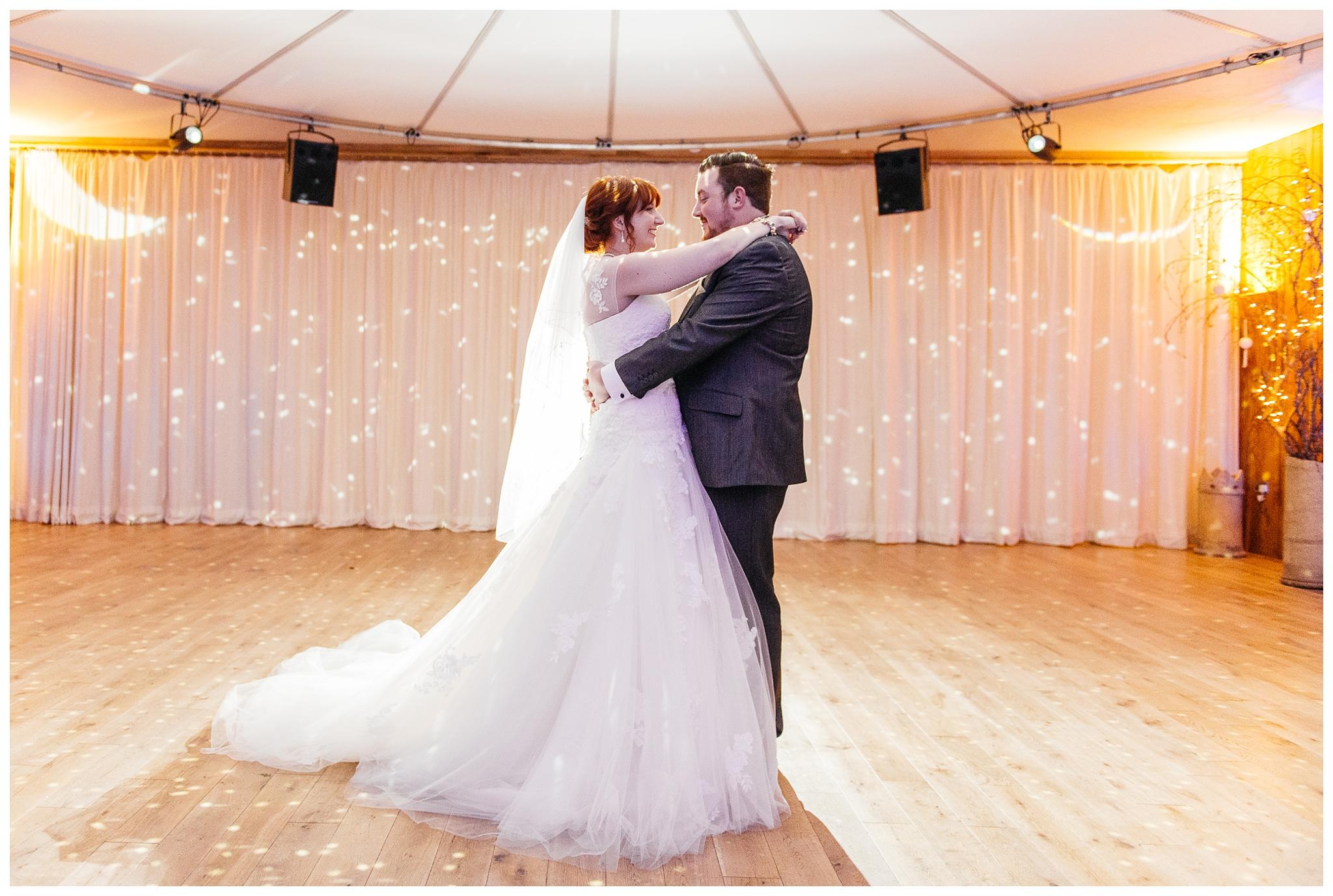Emma&Paul-Elmore-Court-Winter-Wedding-Nikki-Cooper-Photography_0097.jpg