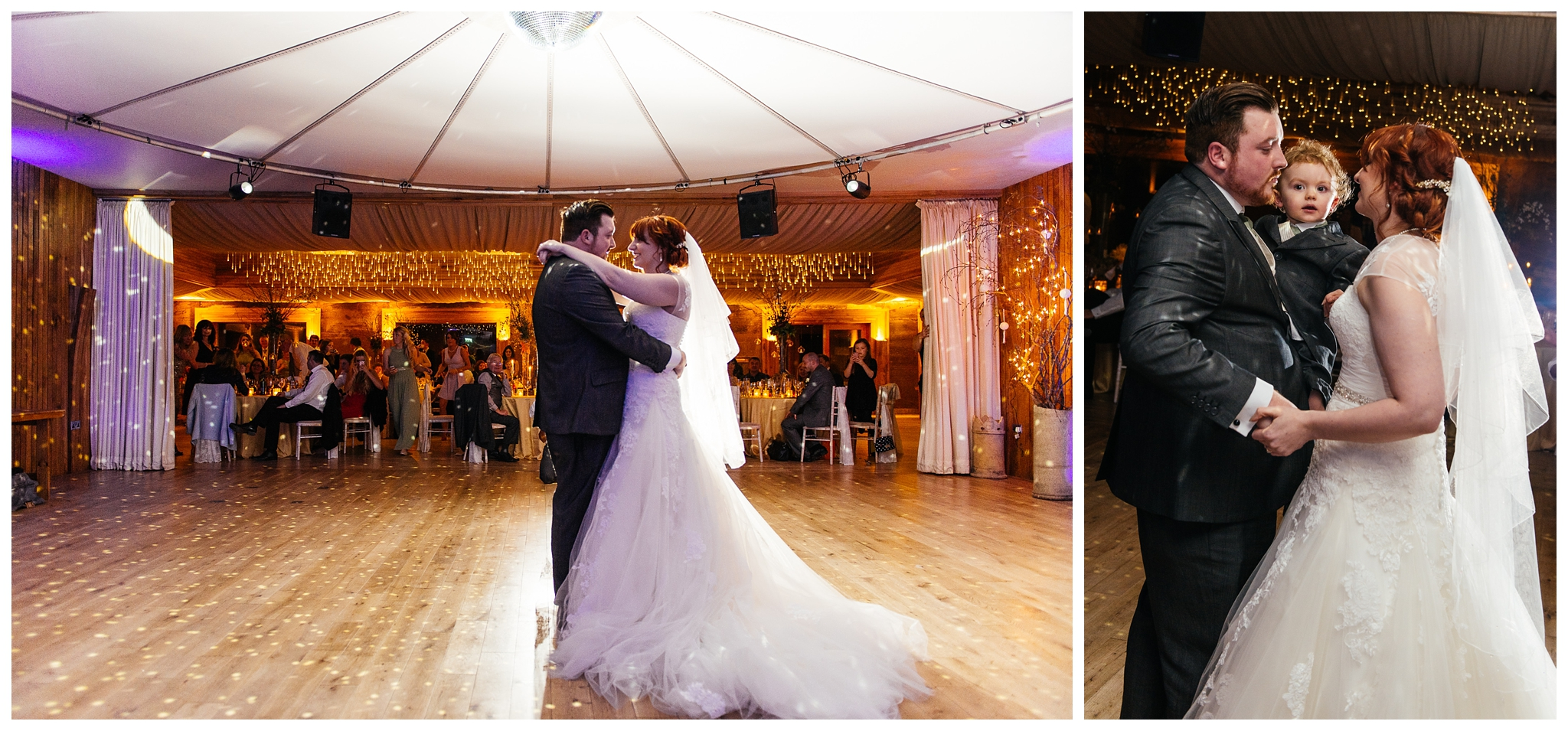 Emma&Paul-Elmore-Court-Winter-Wedding-Nikki-Cooper-Photography_0098.jpg