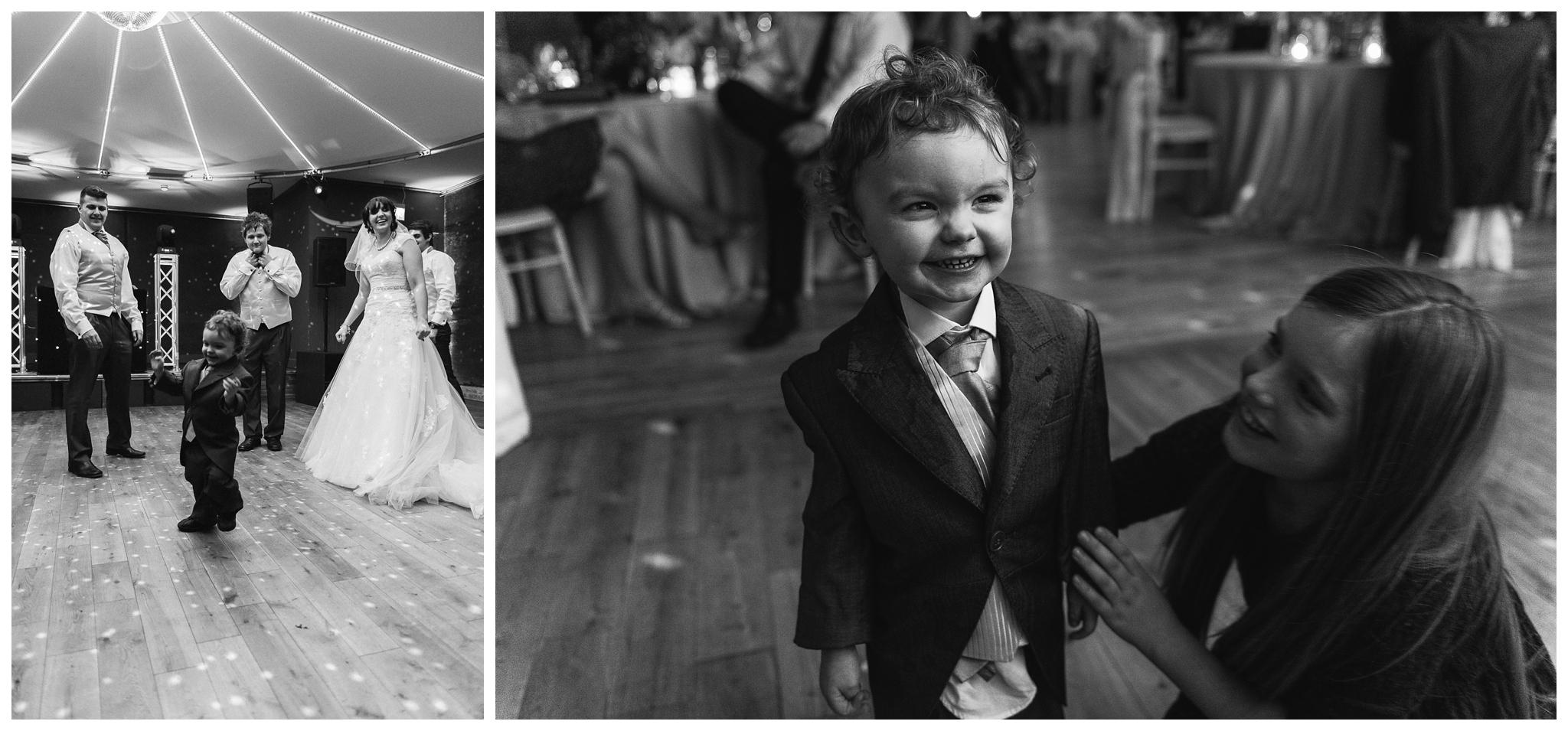 Emma&Paul-Elmore-Court-Winter-Wedding-Nikki-Cooper-Photography_0105.jpg