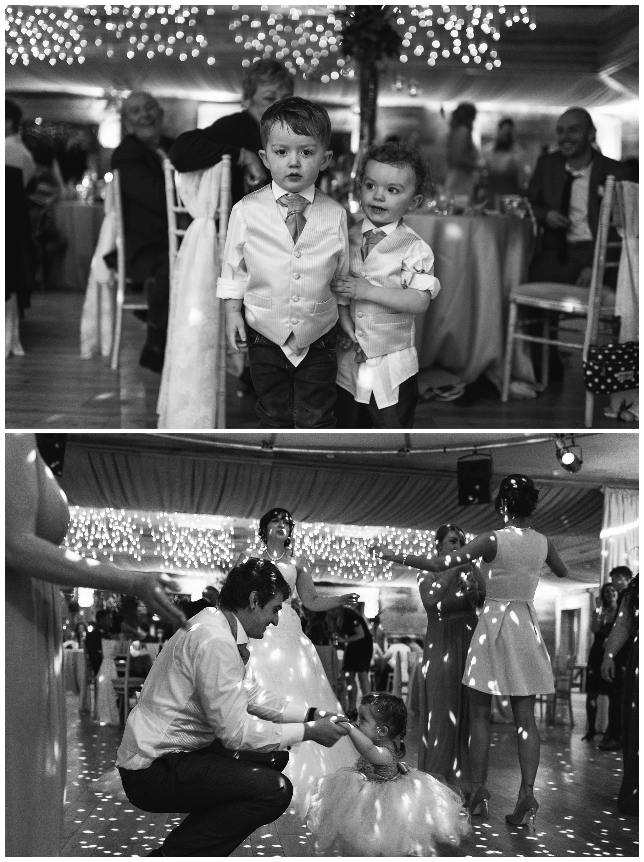 Emma&Paul-Elmore-Court-Winter-Wedding-Nikki-Cooper-Photography_0107.jpg