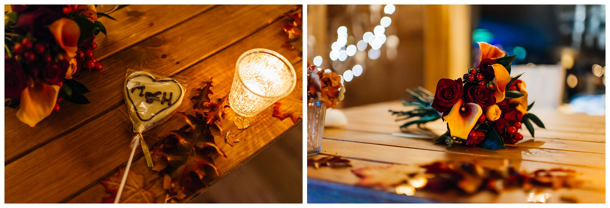 Emma&Paul-Elmore-Court-Winter-Wedding-Nikki-Cooper-Photography_0110.jpg